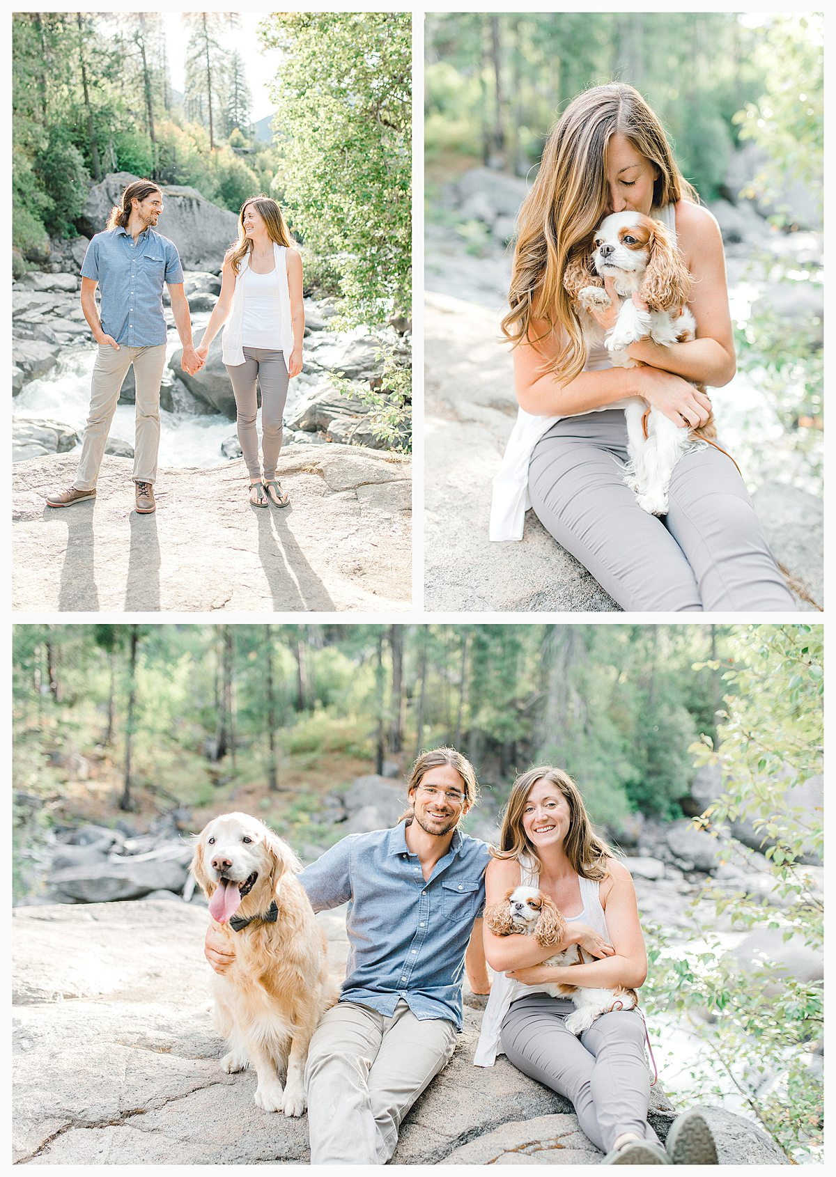 If you love the Pacific Northwest, Leavenworth, and gorgeous light and airy photography, you'll want to view this portrait session with Emma Rose Company. #pnw #leavenworth Find inspiration on what to wear to your photo session._0003.jpg
