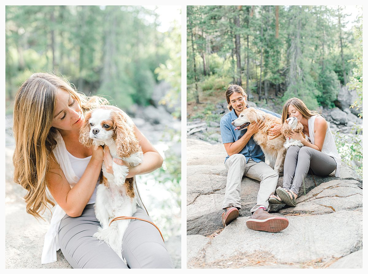 If you love the Pacific Northwest, Leavenworth, and gorgeous light and airy photography, you'll want to view this portrait session with Emma Rose Company. #pnw #leavenworth Find inspiration on what to wear to your photo session._0005.jpg