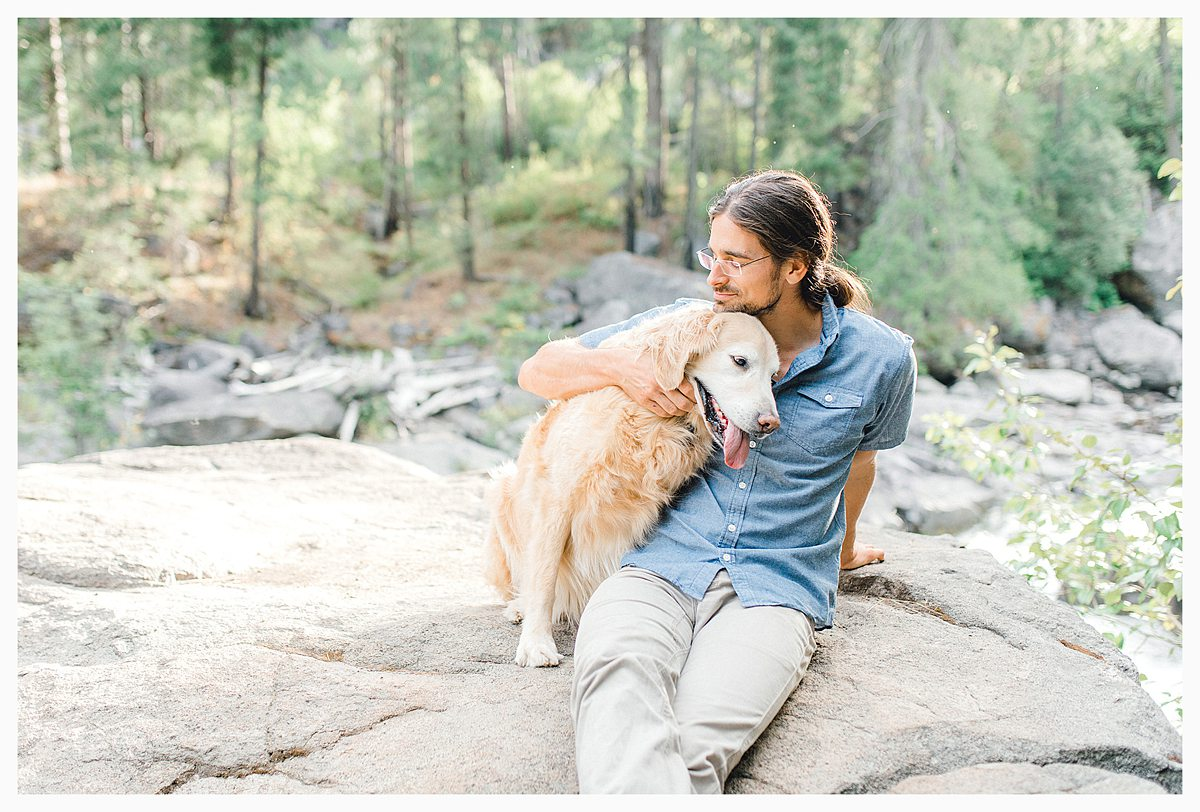If you love the Pacific Northwest, Leavenworth, and gorgeous light and airy photography, you'll want to view this portrait session with Emma Rose Company. #pnw #leavenworth Find inspiration on what to wear to your photo session._0006.jpg