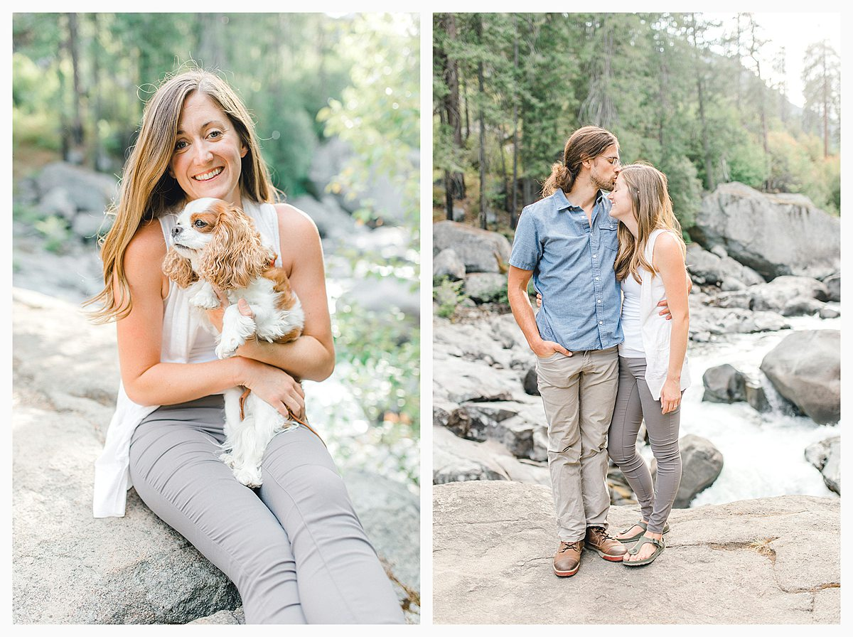 If you love the Pacific Northwest, Leavenworth, and gorgeous light and airy photography, you'll want to view this portrait session with Emma Rose Company. #pnw #leavenworth Find inspiration on what to wear to your photo session._0007.jpg