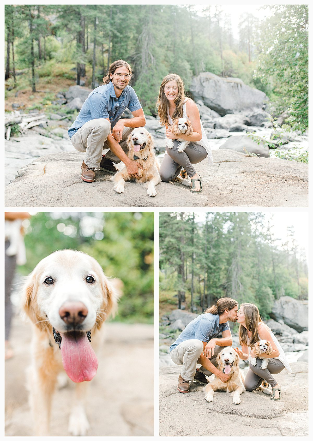 If you love the Pacific Northwest, Leavenworth, and gorgeous light and airy photography, you'll want to view this portrait session with Emma Rose Company. #pnw #leavenworth Find inspiration on what to wear to your photo session._0012.jpg