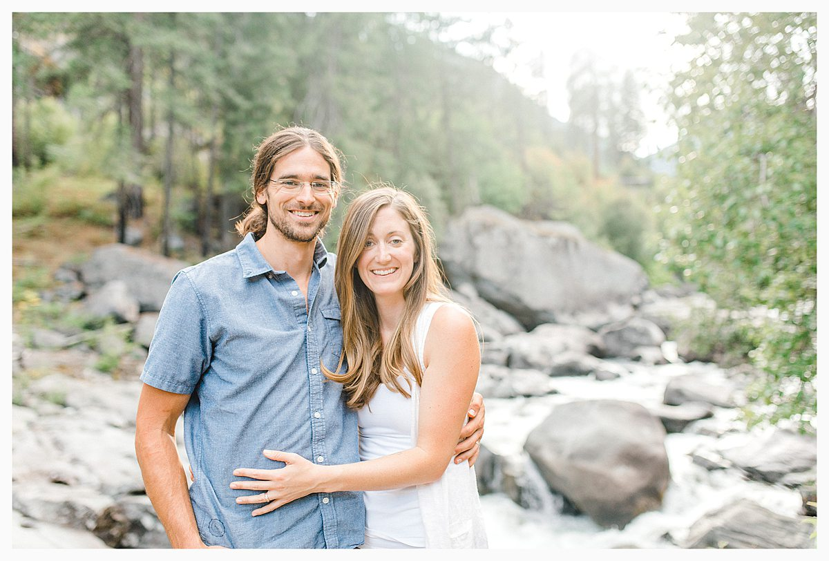 If you love the Pacific Northwest, Leavenworth, and gorgeous light and airy photography, you'll want to view this portrait session with Emma Rose Company. #pnw #leavenworth Find inspiration on what to wear to your photo session._0014.jpg