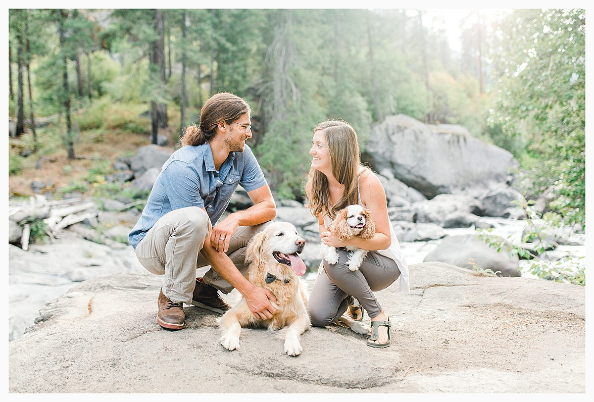If you love the Pacific Northwest, Leavenworth, and gorgeous light and airy photography, you'll want to view this portrait session with Emma Rose Company. #pnw #leavenworth Find inspiration on what to wear to your photo session._0019.jpg