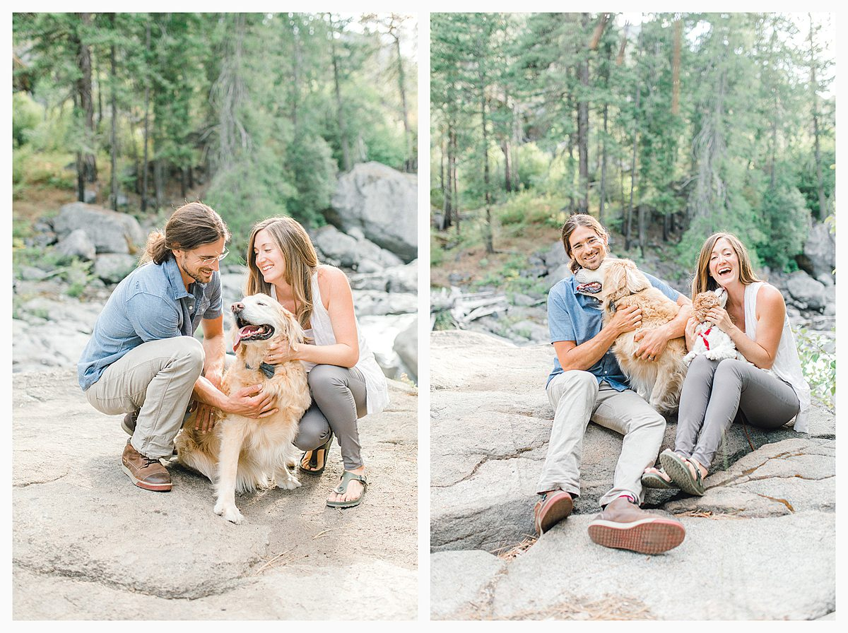 If you love the Pacific Northwest, Leavenworth, and gorgeous light and airy photography, you'll want to view this portrait session with Emma Rose Company. #pnw #leavenworth Find inspiration on what to wear to your photo session._0020.jpg