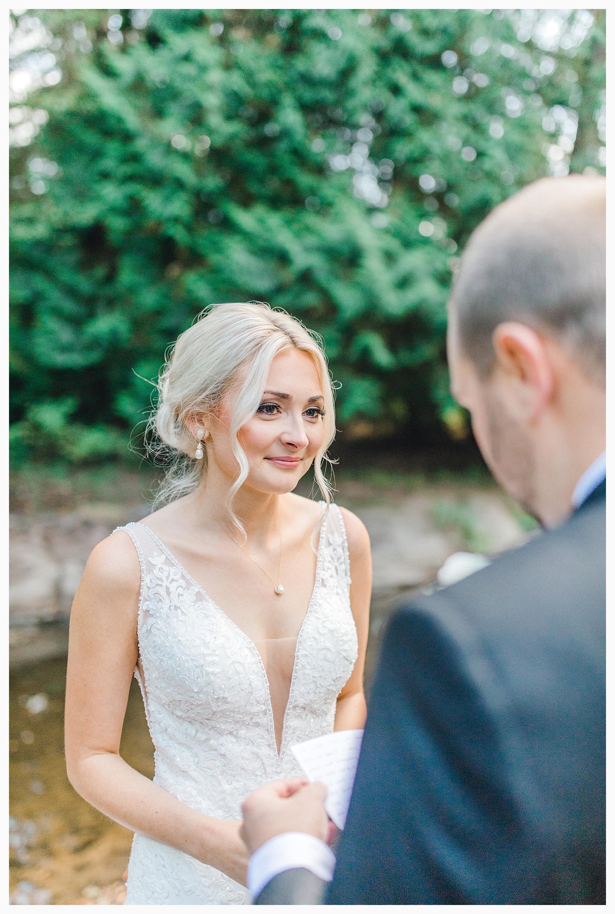 Emma Rose Company Light and Airy Wedding Photographer, Beautiful fall wedding at Rock Creek Gardens Venue in Puyallup, Washington._0030.jpg