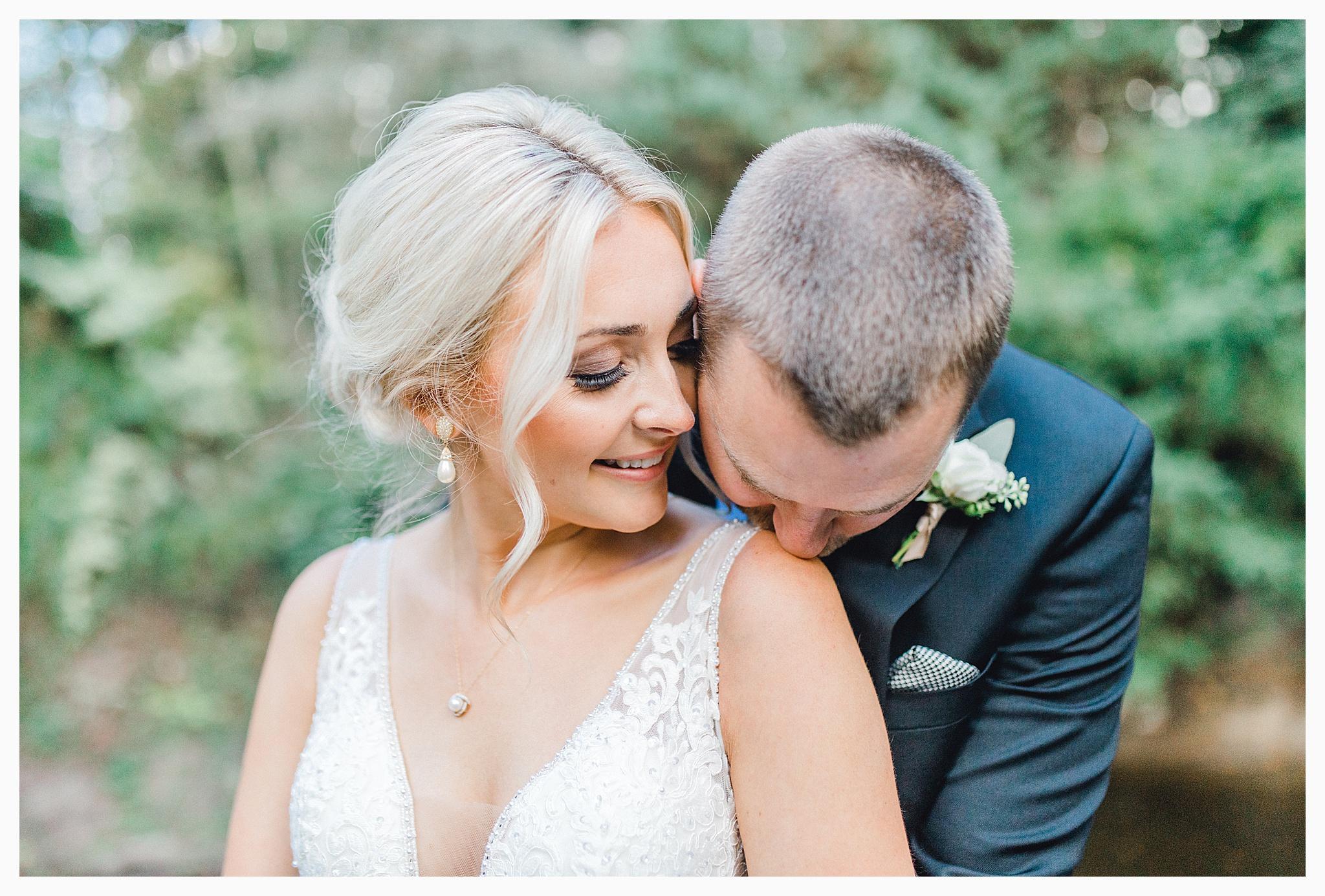 Emma Rose Company Light and Airy Wedding Photographer, Beautiful fall wedding at Rock Creek Gardens Venue in Puyallup, Washington._0033.jpg