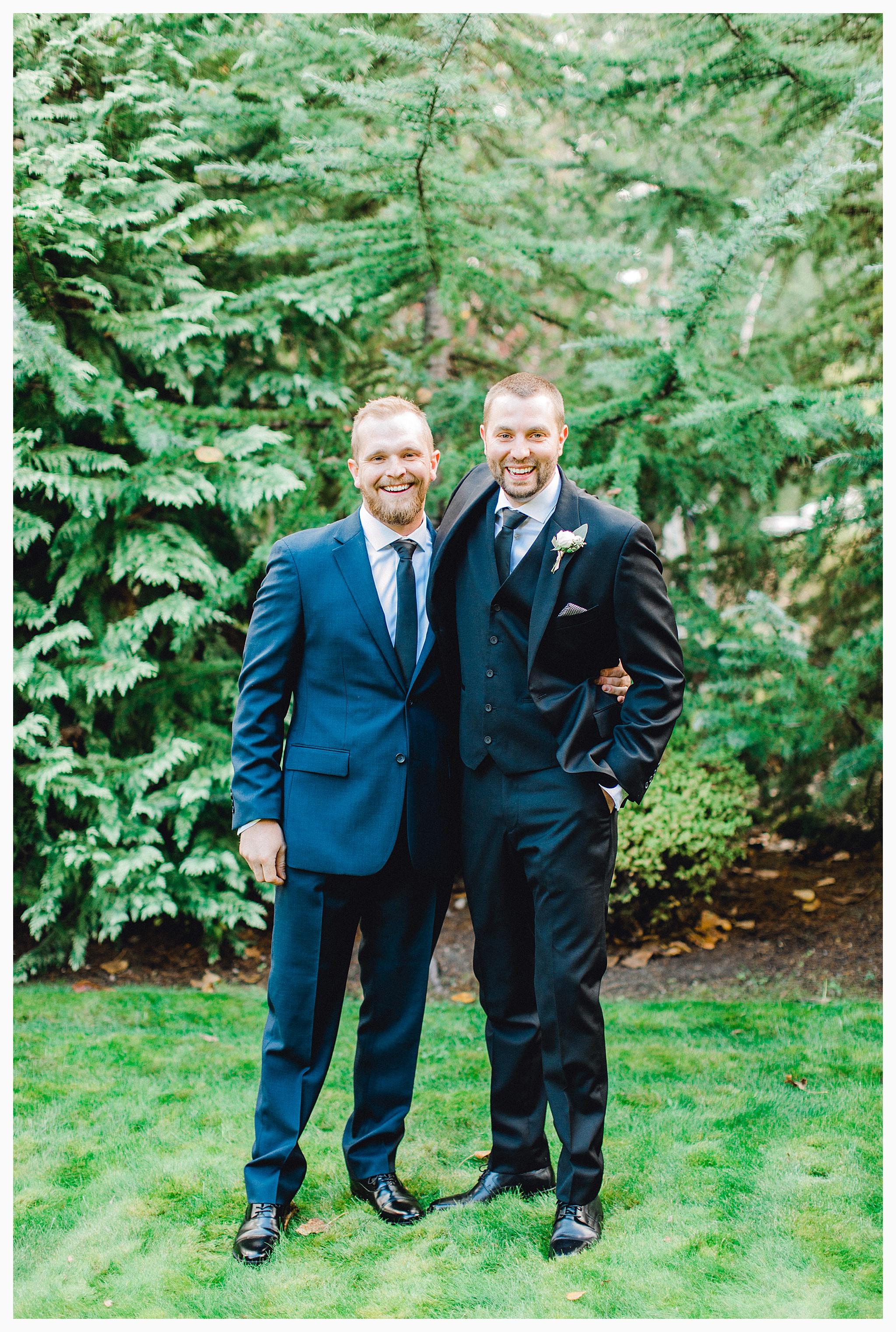 Emma Rose Company Light and Airy Wedding Photographer, Beautiful fall wedding at Rock Creek Gardens Venue in Puyallup, Washington._0047.jpg