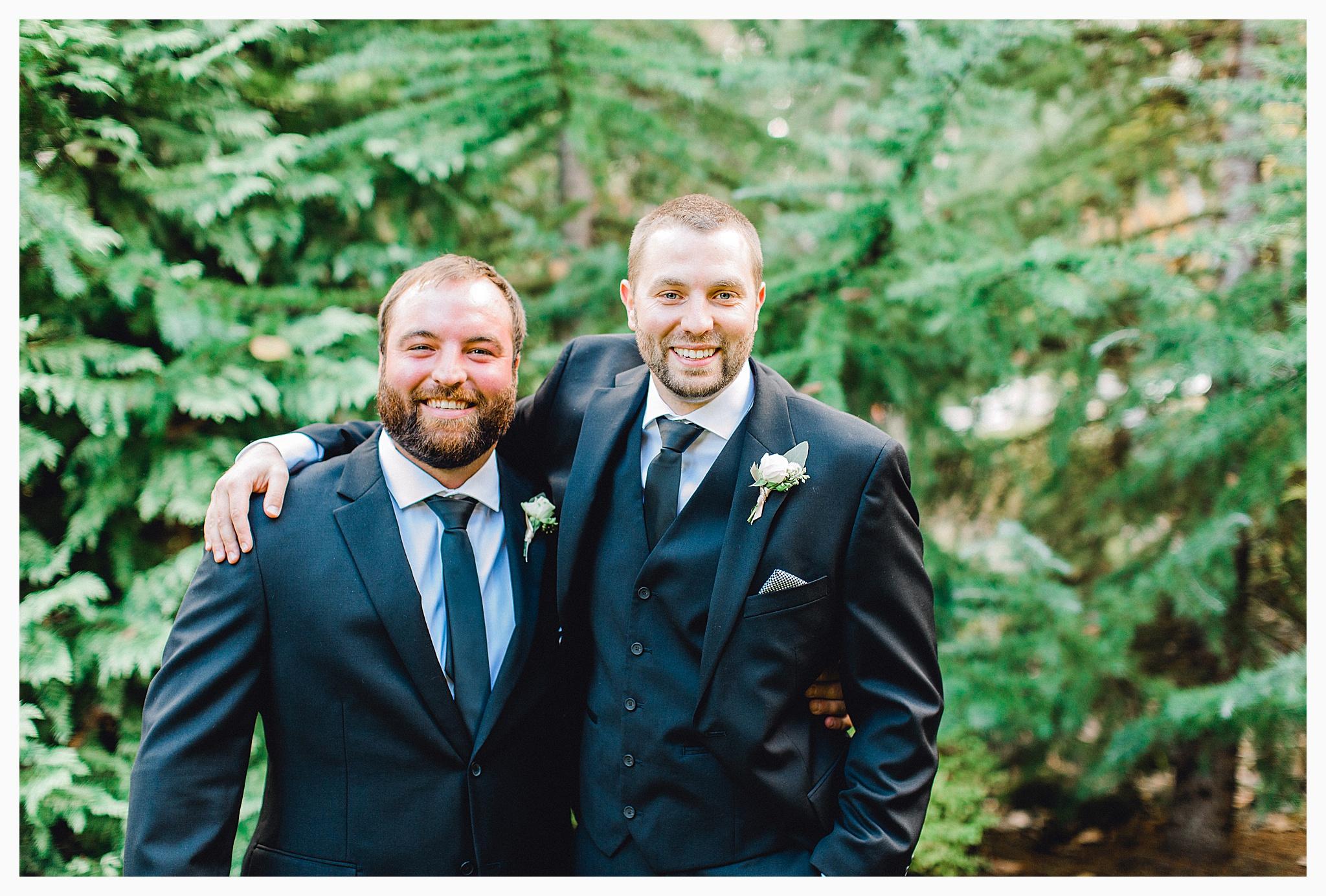 Emma Rose Company Light and Airy Wedding Photographer, Beautiful fall wedding at Rock Creek Gardens Venue in Puyallup, Washington._0049.jpg