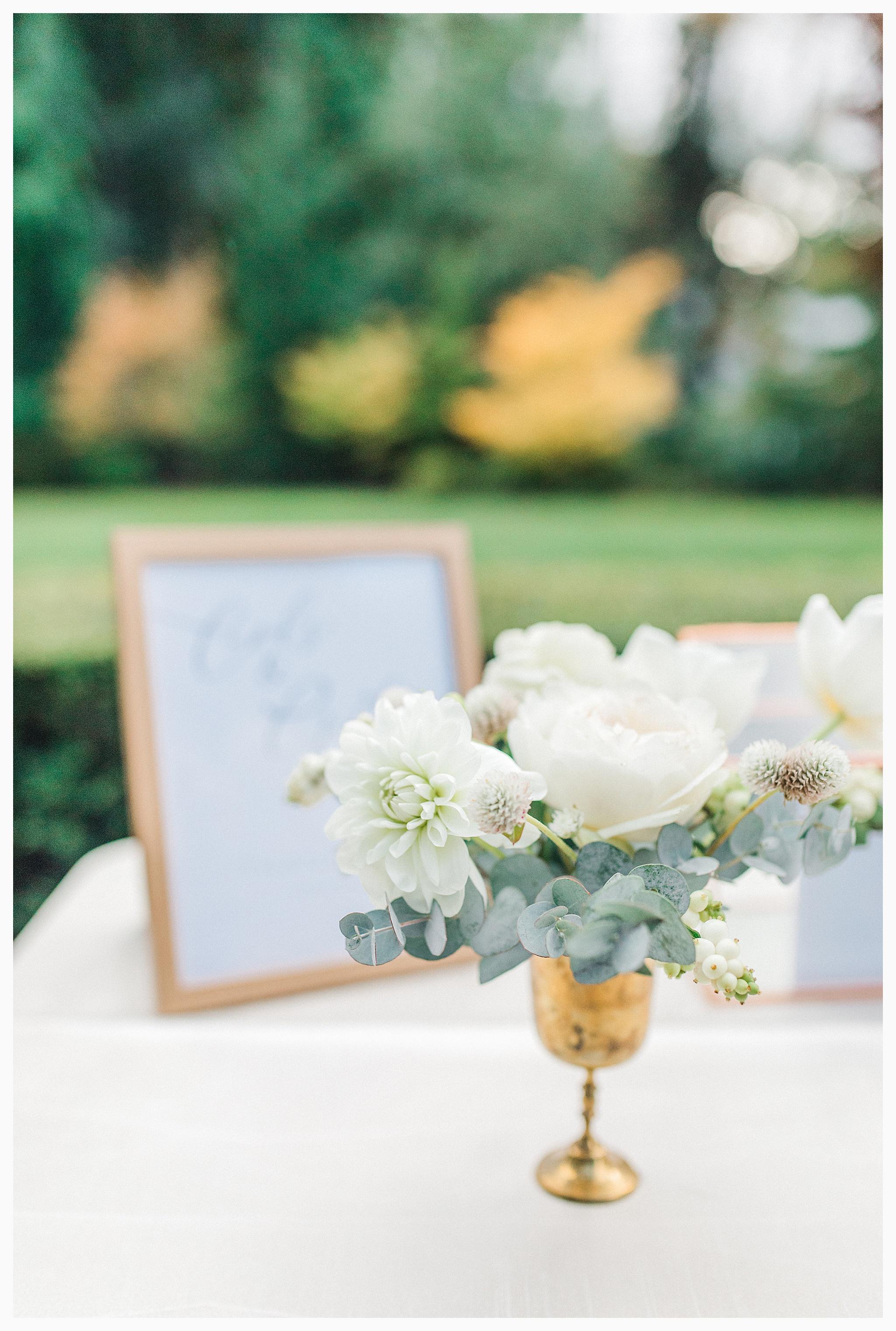 Emma Rose Company Light and Airy Wedding Photographer, Beautiful fall wedding at Rock Creek Gardens Venue in Puyallup, Washington._0066.jpg