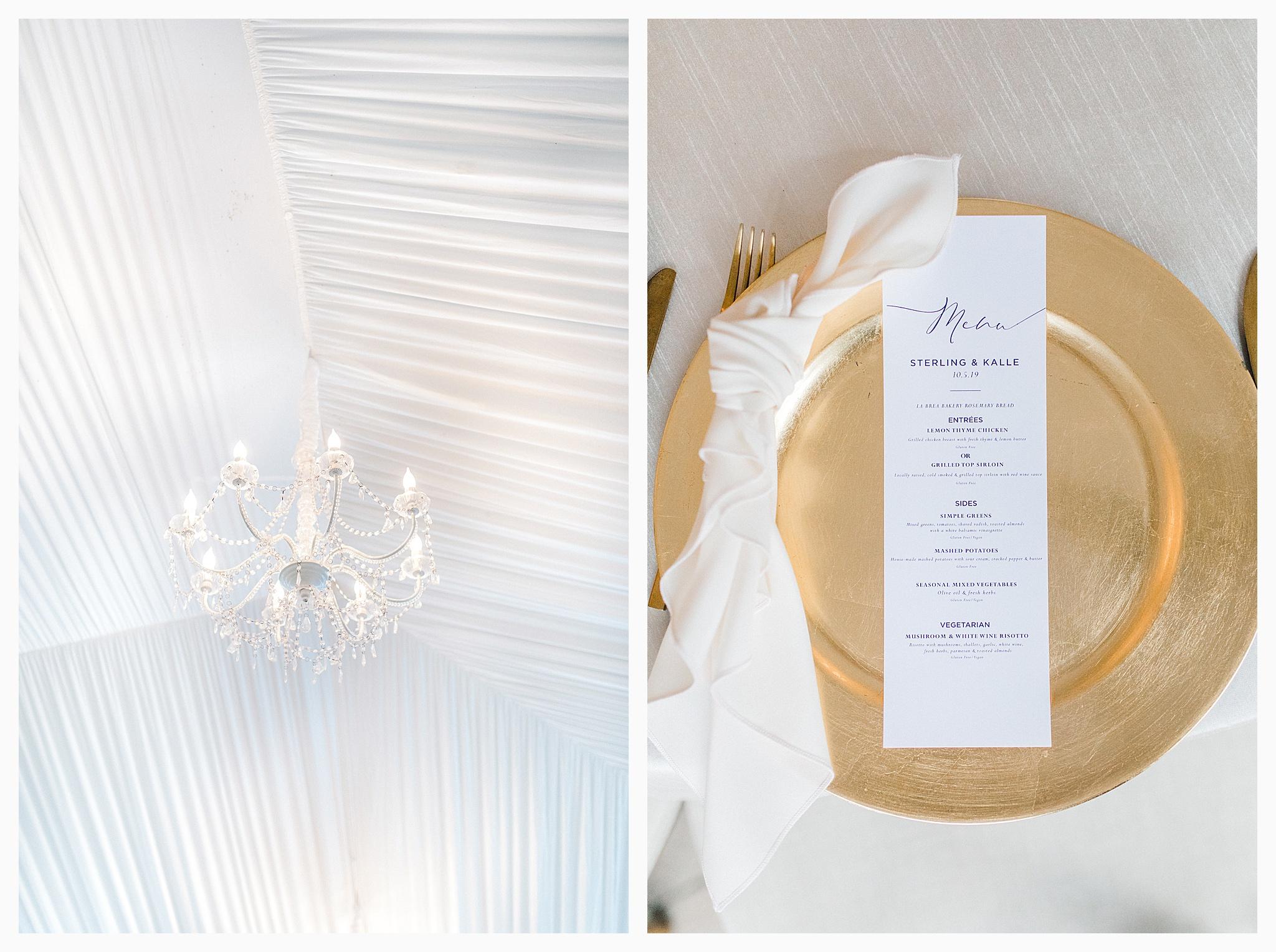 Emma Rose Company Light and Airy Wedding Photographer, Beautiful fall wedding at Rock Creek Gardens Venue in Puyallup, Washington._0069.jpg