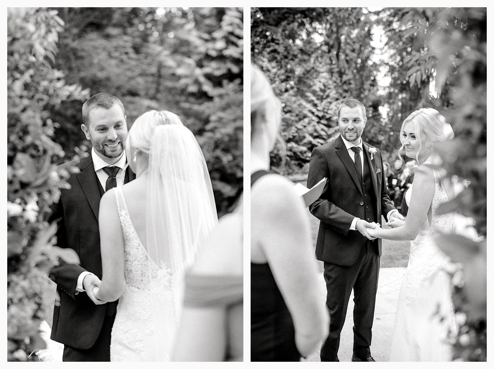 Emma Rose Company Light and Airy Wedding Photographer, Beautiful fall wedding at Rock Creek Gardens Venue in Puyallup, Washington._0076.jpg