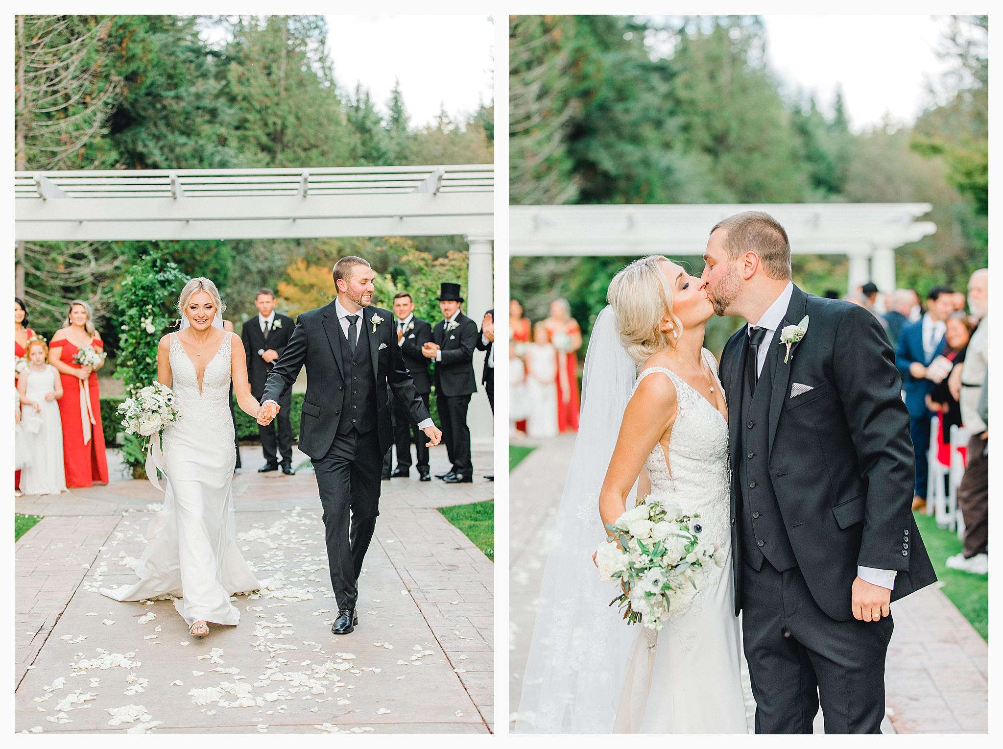 Emma Rose Company Light and Airy Wedding Photographer, Beautiful fall wedding at Rock Creek Gardens Venue in Puyallup, Washington._0080.jpg