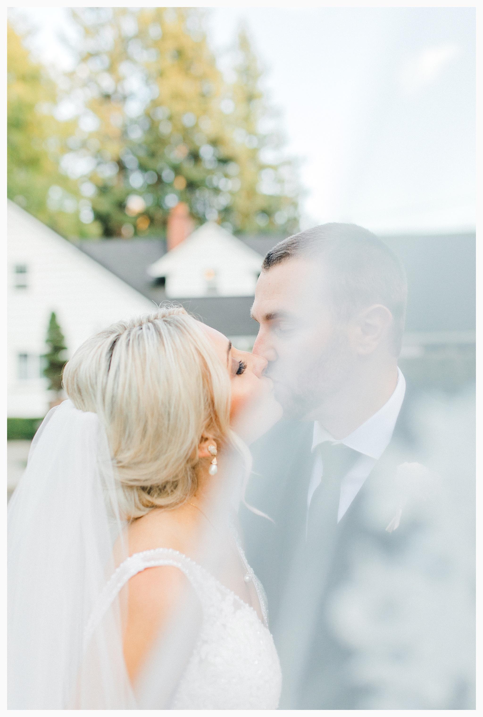 Emma Rose Company Light and Airy Wedding Photographer, Beautiful fall wedding at Rock Creek Gardens Venue in Puyallup, Washington._0085.jpg