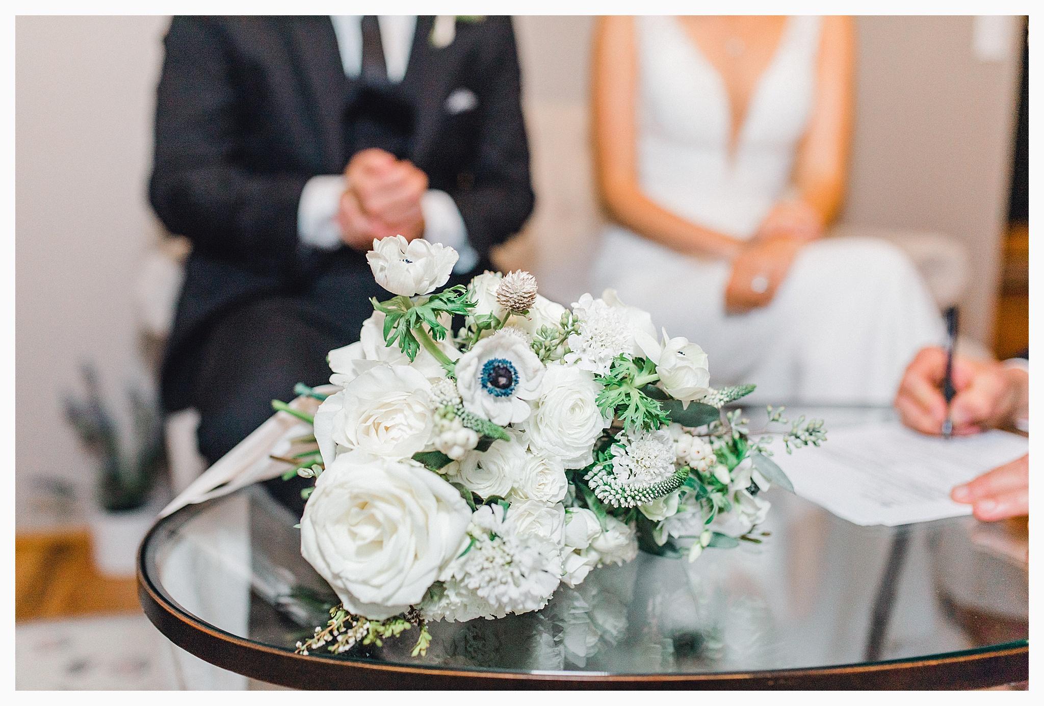 Emma Rose Company Light and Airy Wedding Photographer, Beautiful fall wedding at Rock Creek Gardens Venue in Puyallup, Washington._0089.jpg