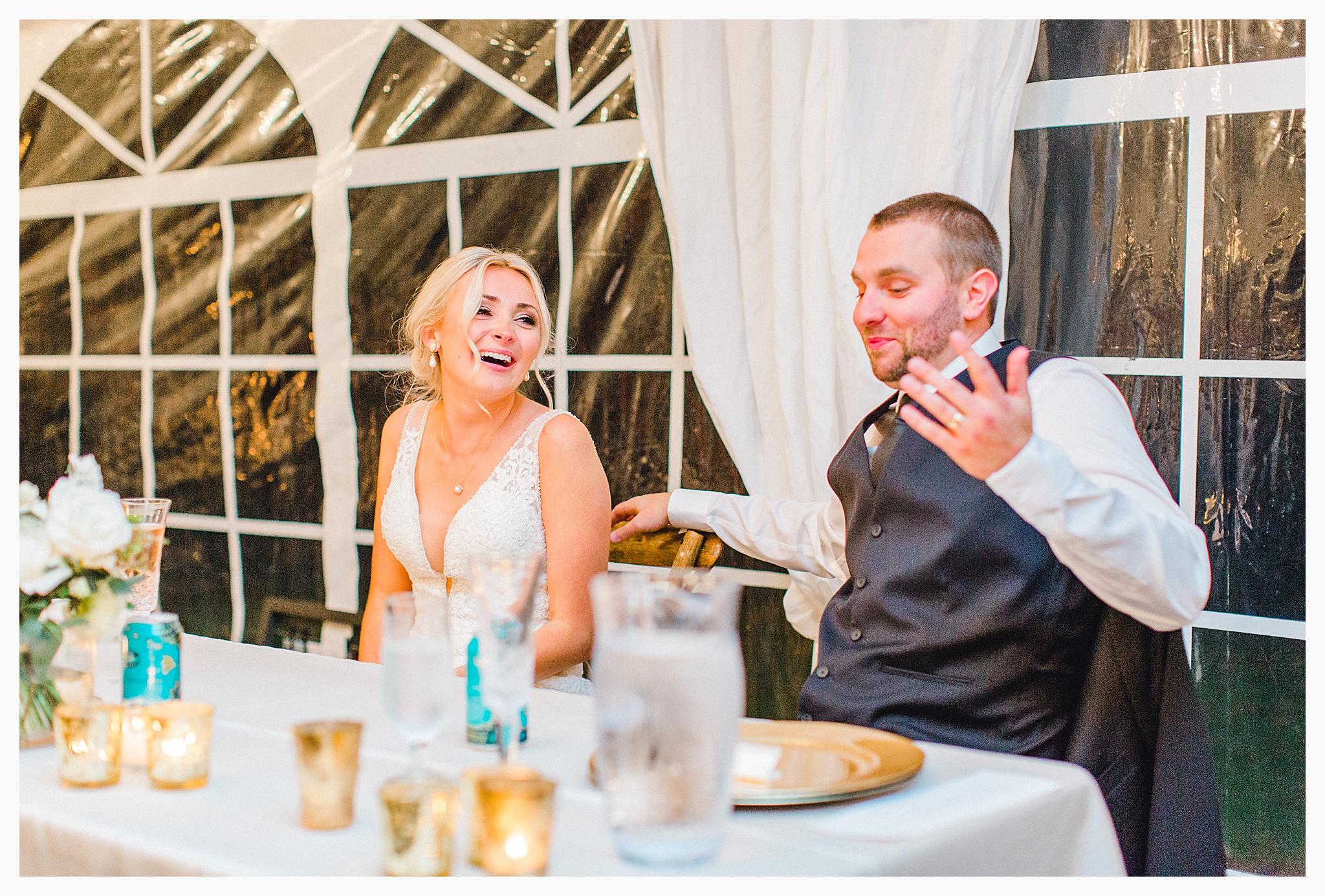 Emma Rose Company Light and Airy Wedding Photographer, Beautiful fall wedding at Rock Creek Gardens Venue in Puyallup, Washington._0100.jpg