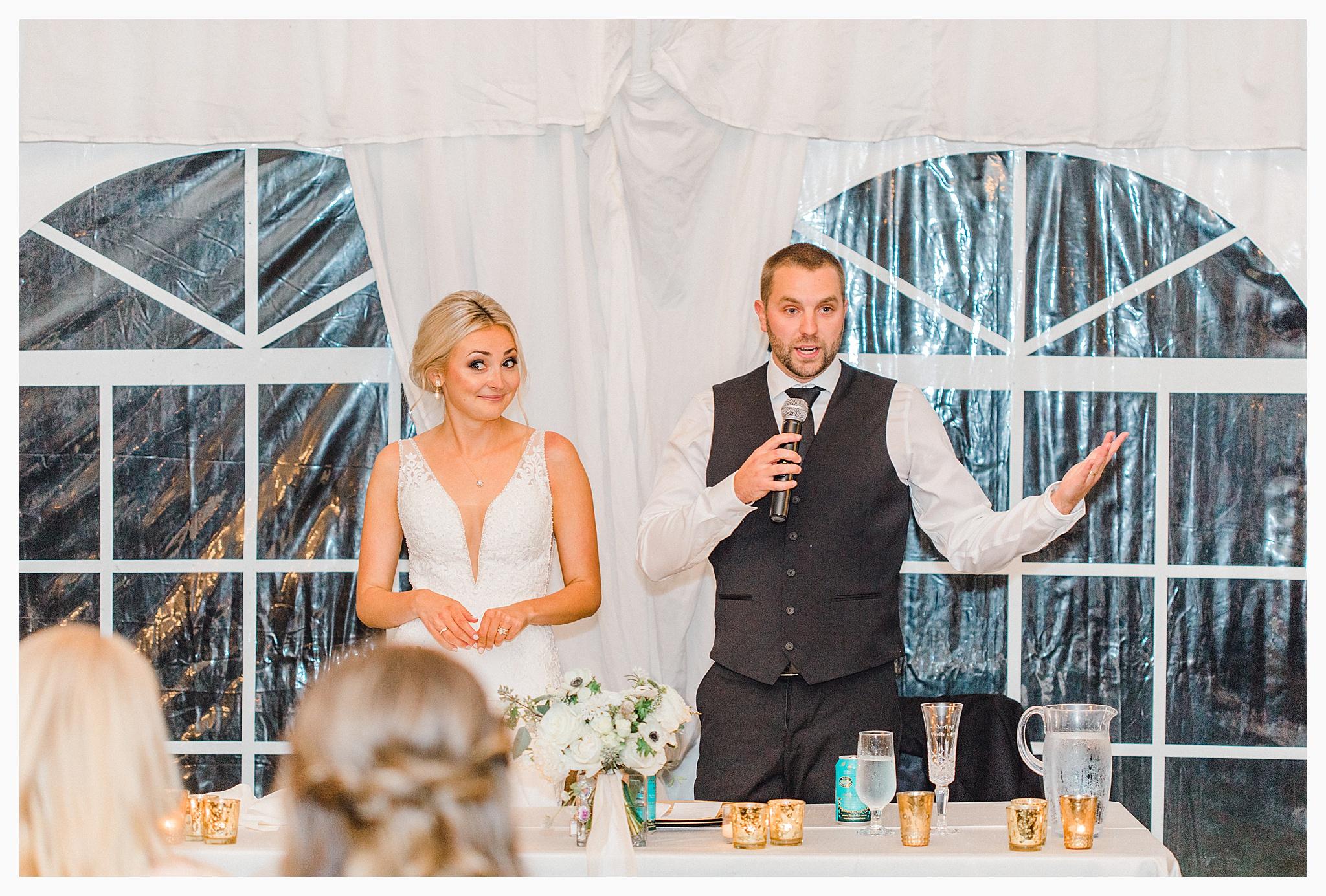 Emma Rose Company Light and Airy Wedding Photographer, Beautiful fall wedding at Rock Creek Gardens Venue in Puyallup, Washington._0101.jpg