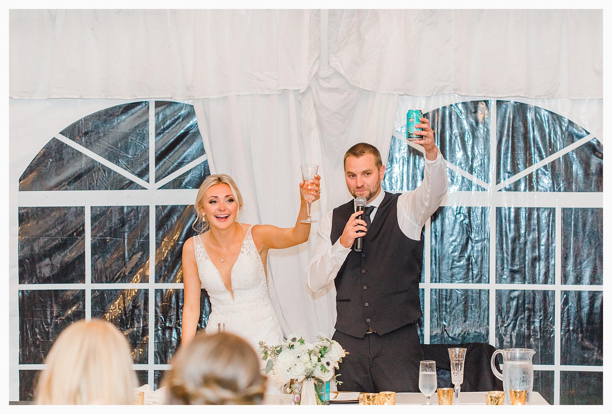 Emma Rose Company Light and Airy Wedding Photographer, Beautiful fall wedding at Rock Creek Gardens Venue in Puyallup, Washington._0102.jpg