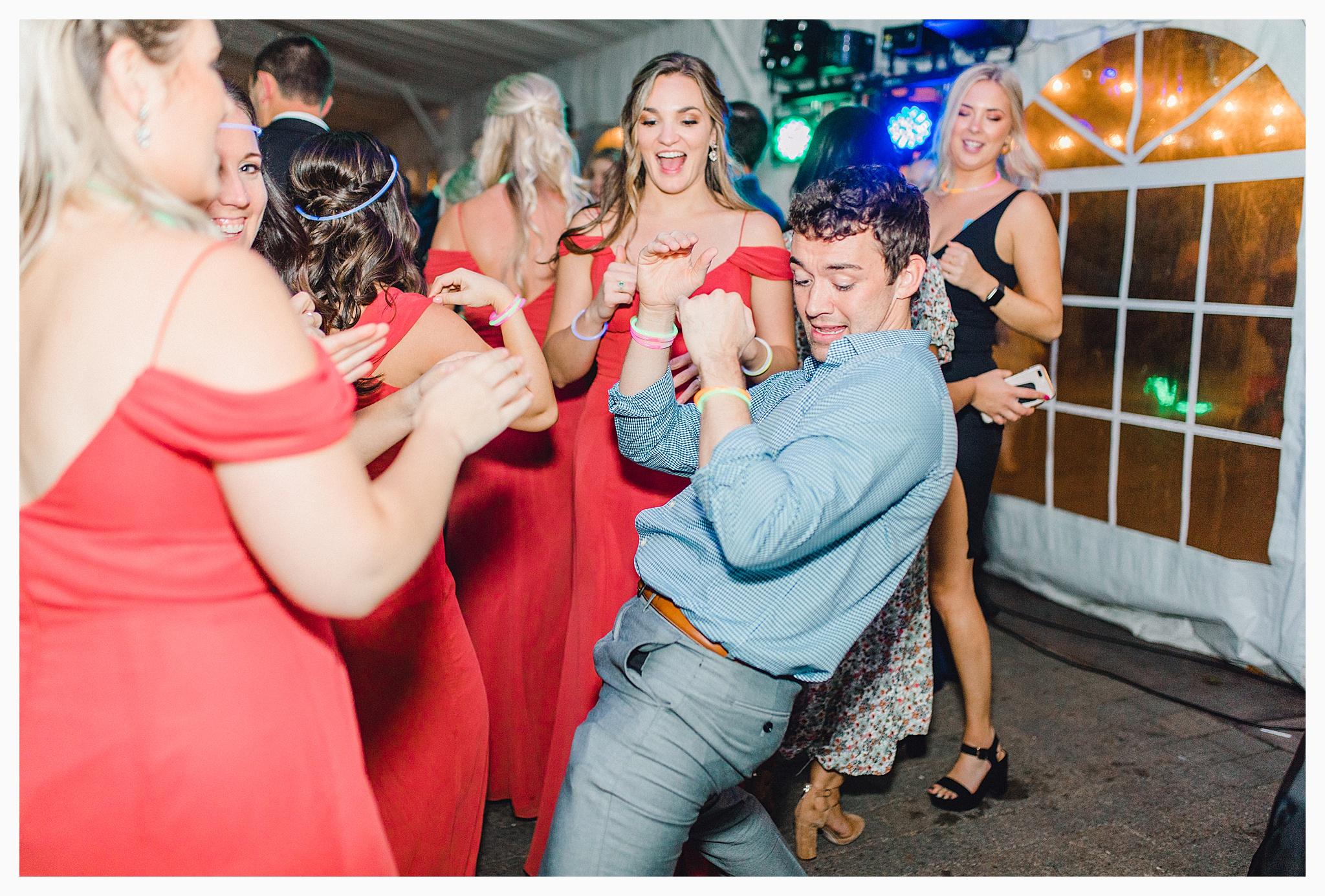 Emma Rose Company Light and Airy Wedding Photographer, Beautiful fall wedding at Rock Creek Gardens Venue in Puyallup, Washington._0117.jpg
