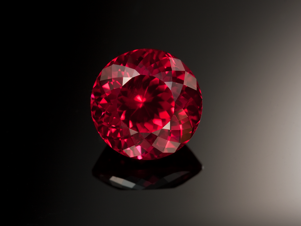1425107647_ruby-gemstone.png