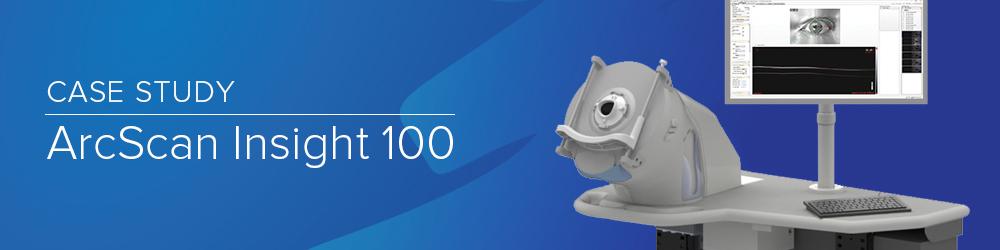 1000x250_ArcScan_Header_v1a.jpg
