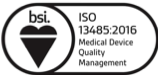 ISO13485.png