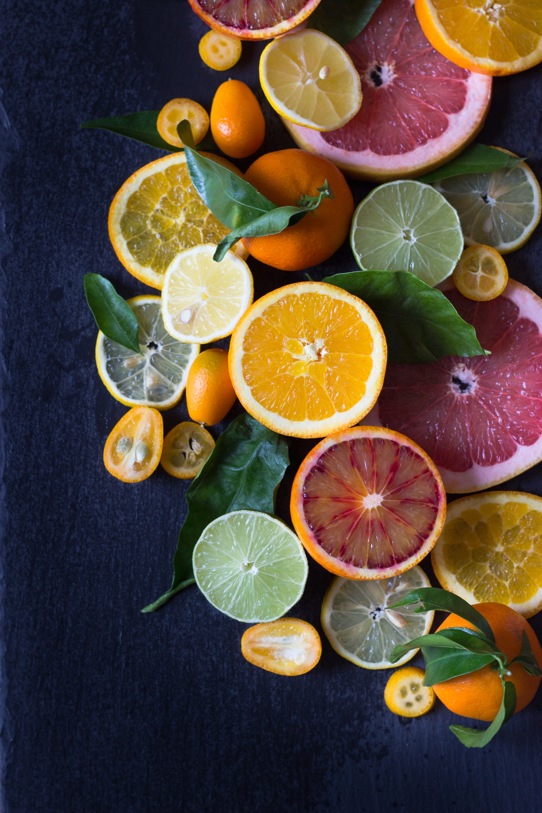 citrus-033-4.jpg