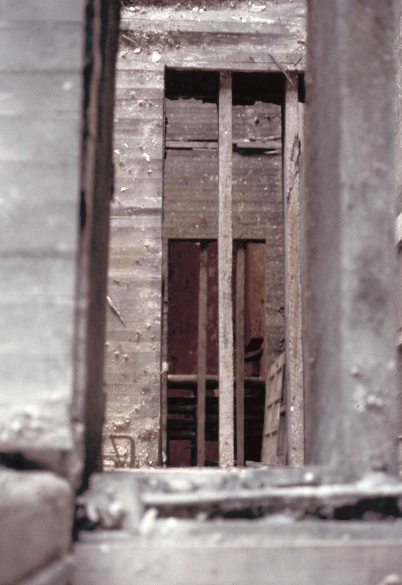 1976 - PS1 Rooms - 09 (Matta Clark).jpg