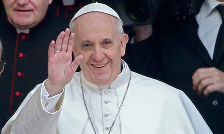 Pope-Francis-009.jpg