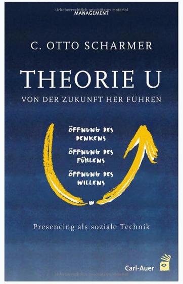 theory u.PNG