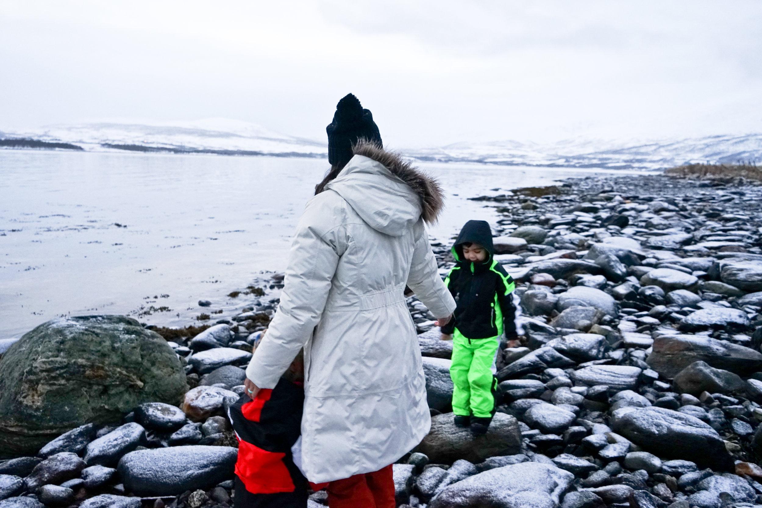 Tromso (10 of 1).jpg