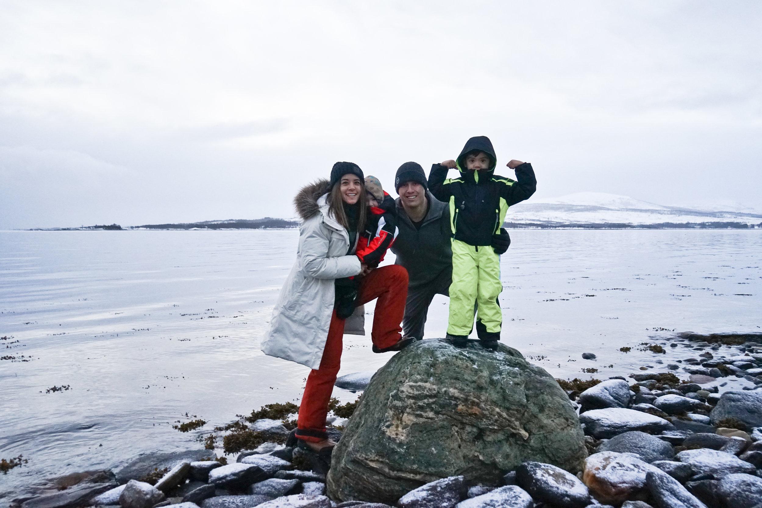 Tromso (11 of 1).jpg
