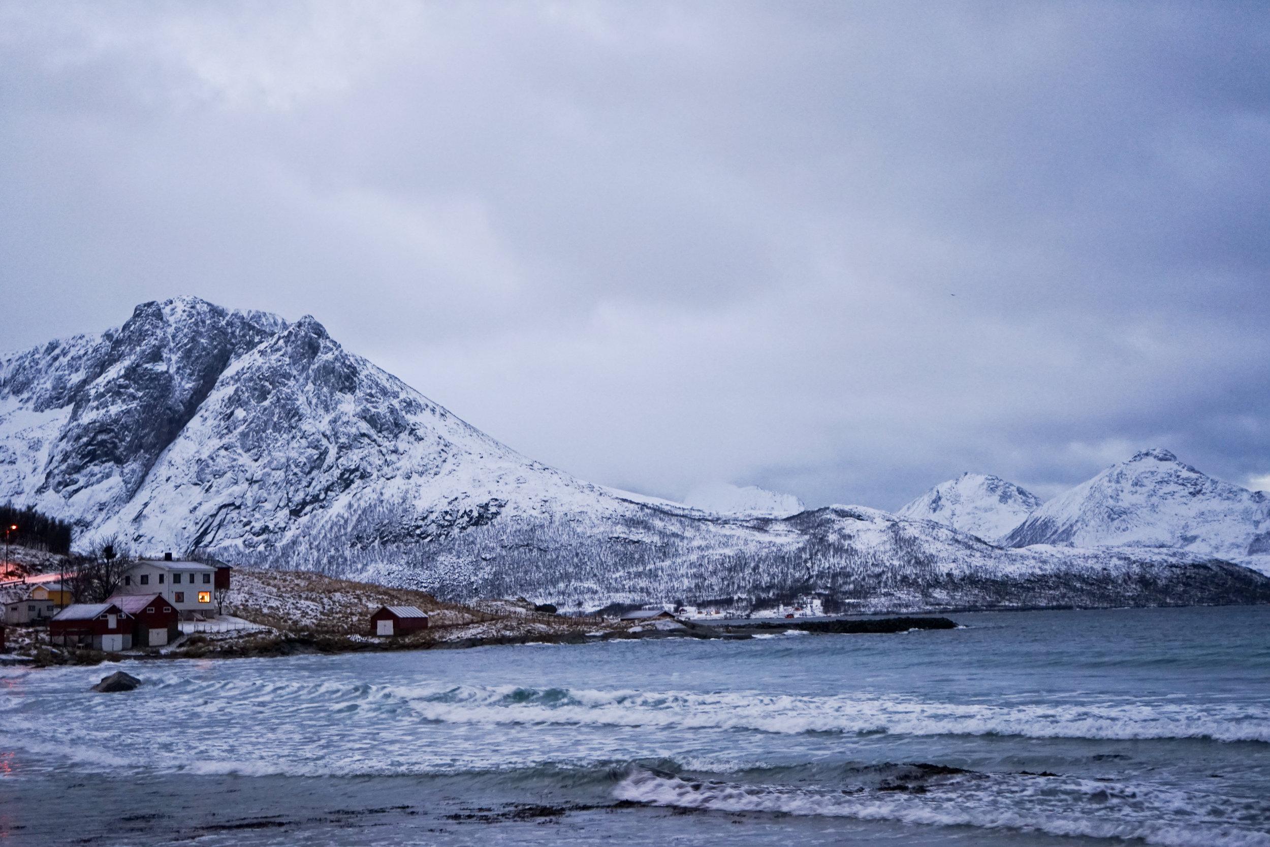Tromso (22 of 1).jpg