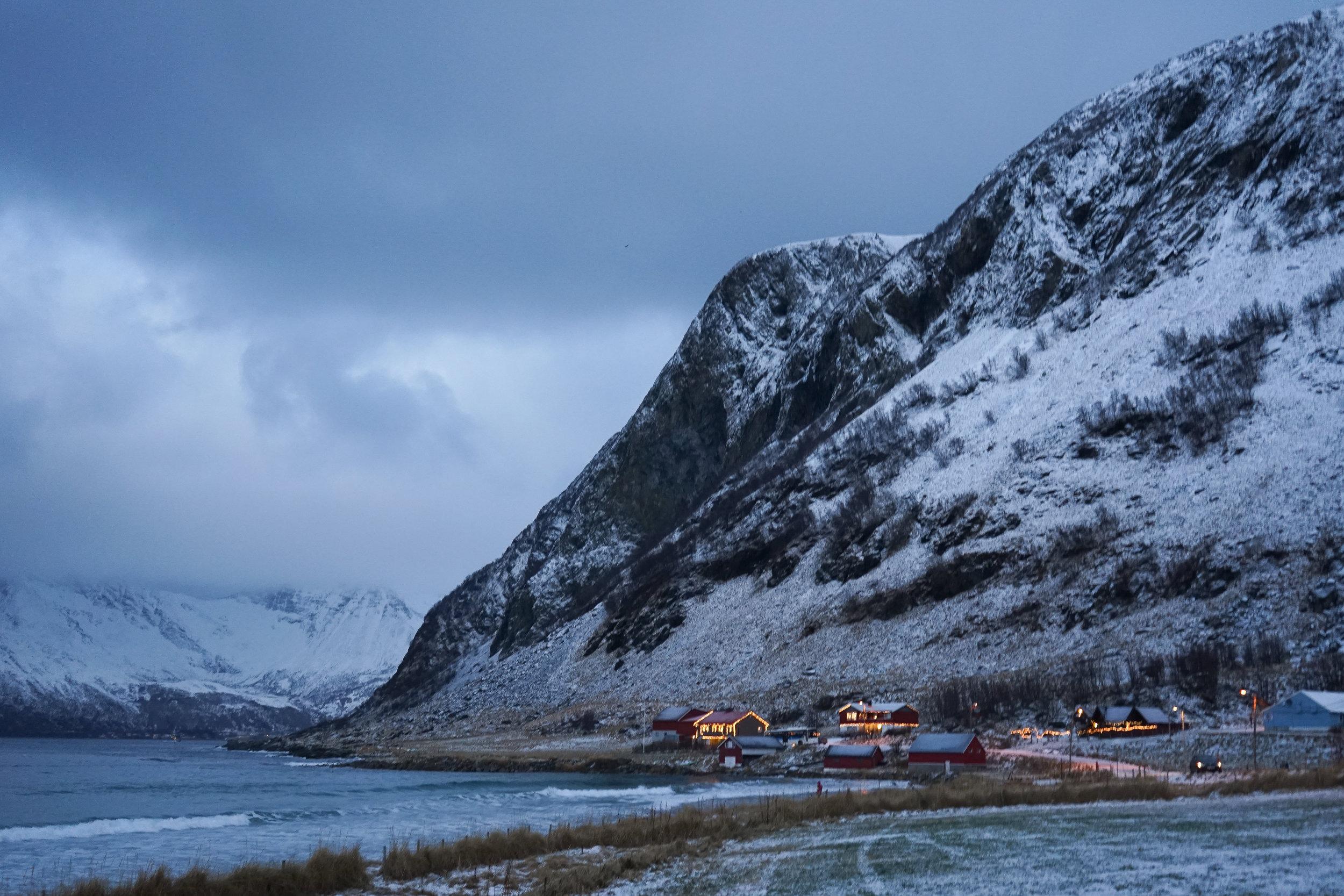 Tromso (21 of 1).jpg