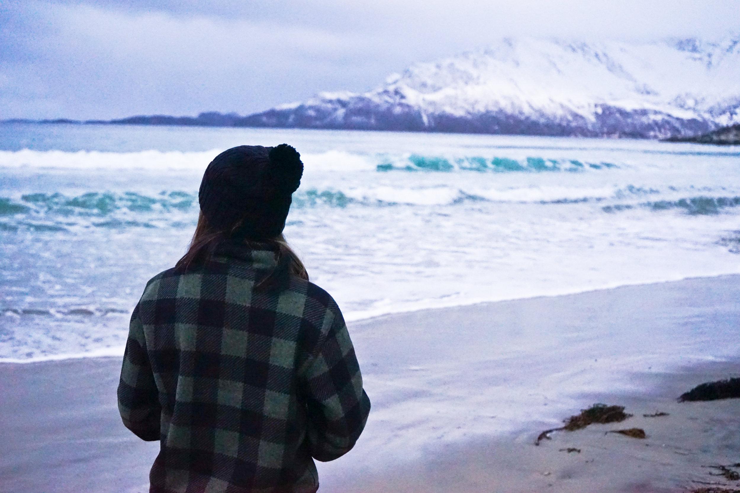 Tromso (23 of 1).jpg