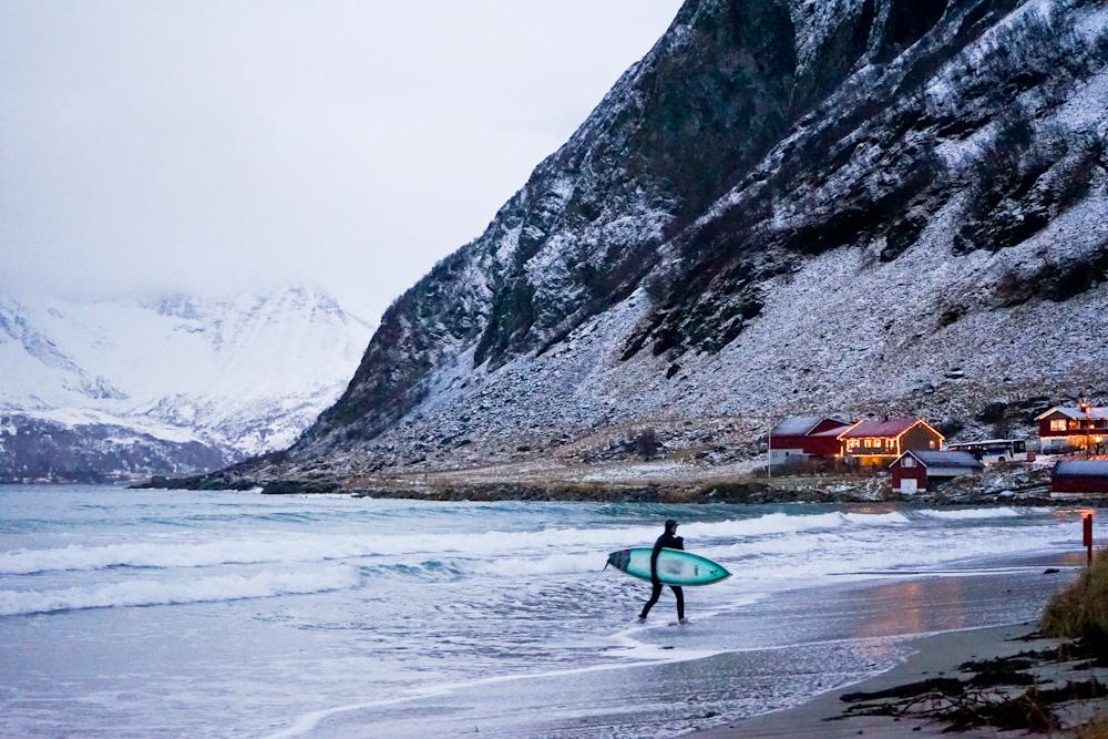 Tromso (28 of 1)-2.jpg