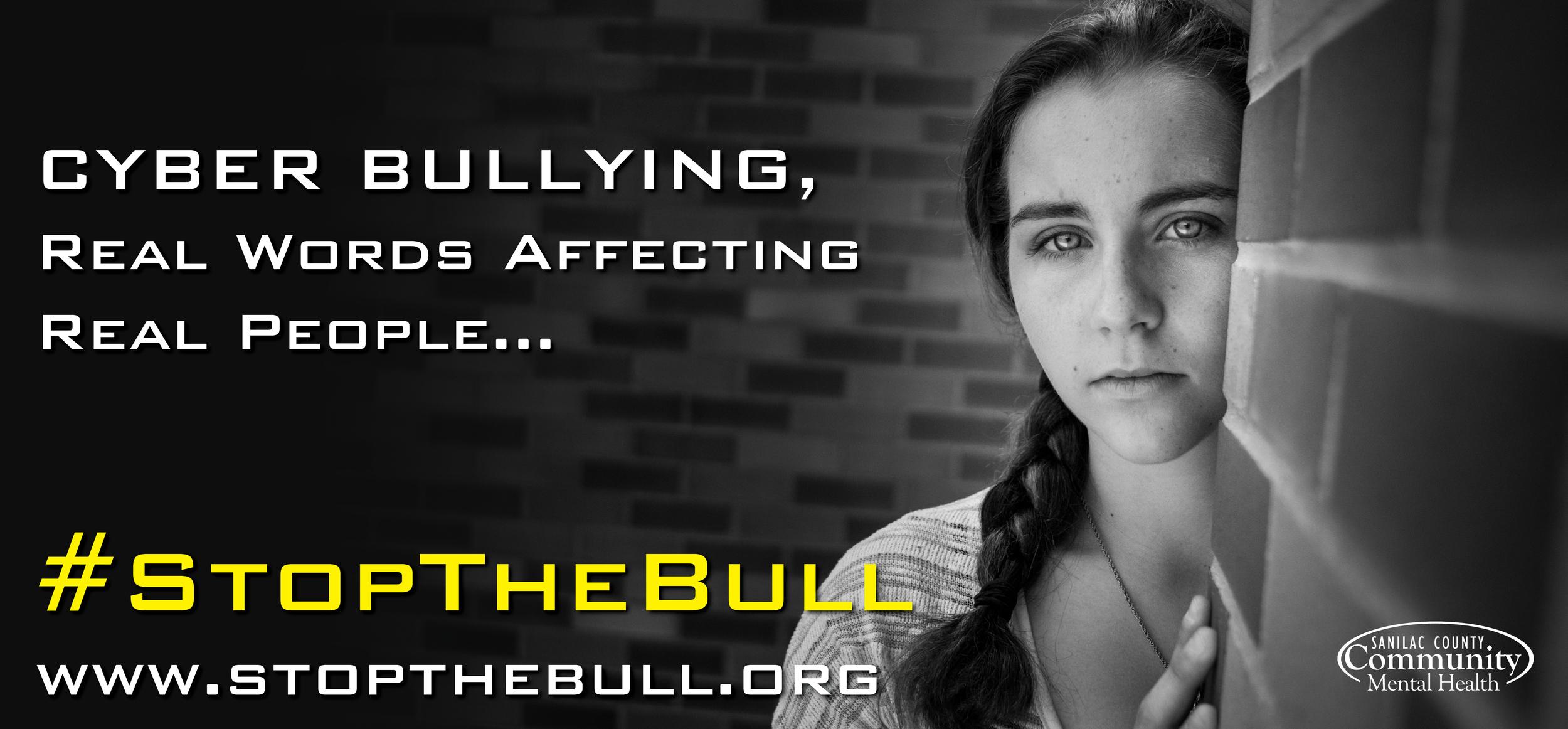 #stopthebull_billboard_to print3.jpg