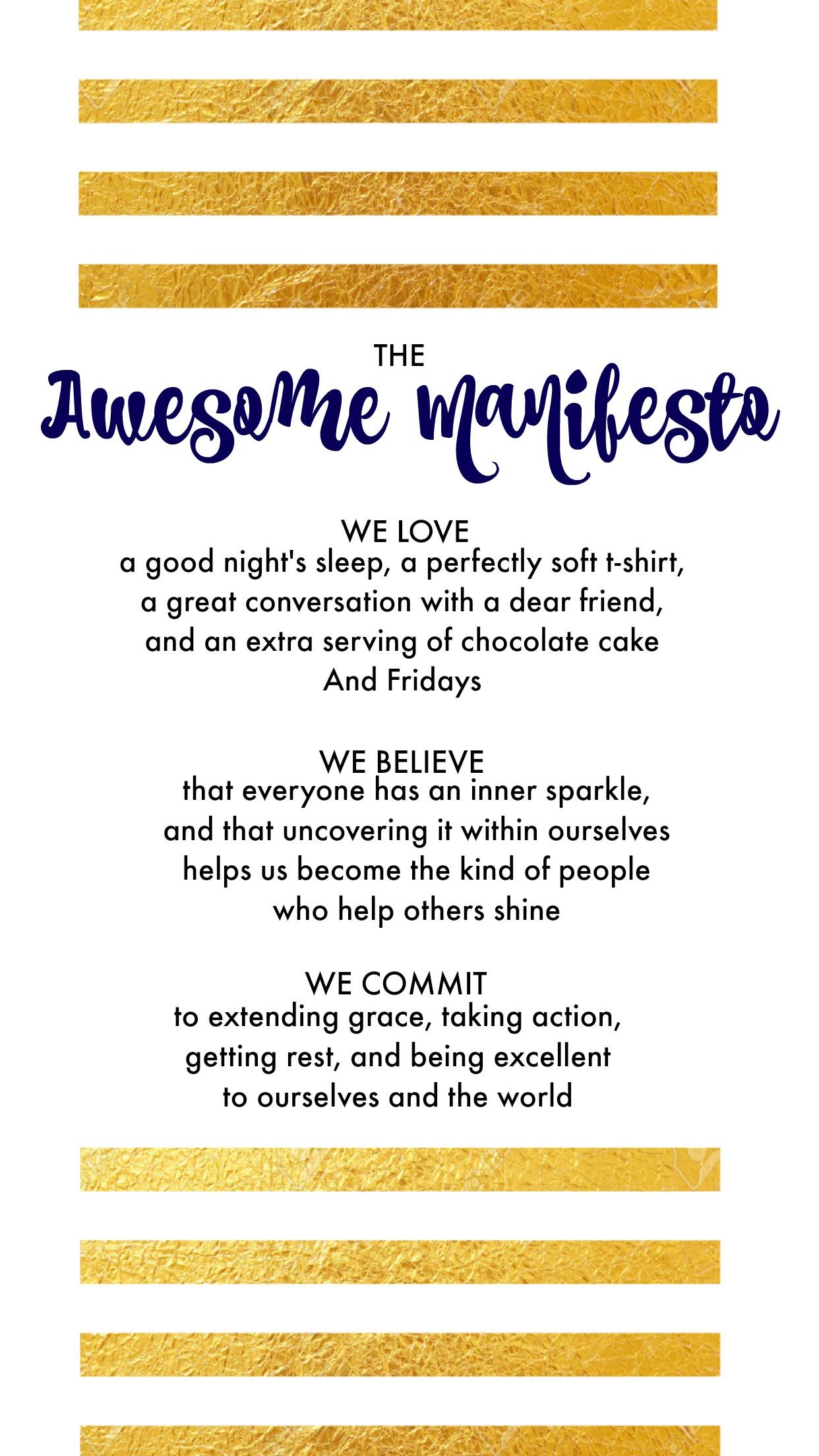 Awesome Manifesto Gold.jpg