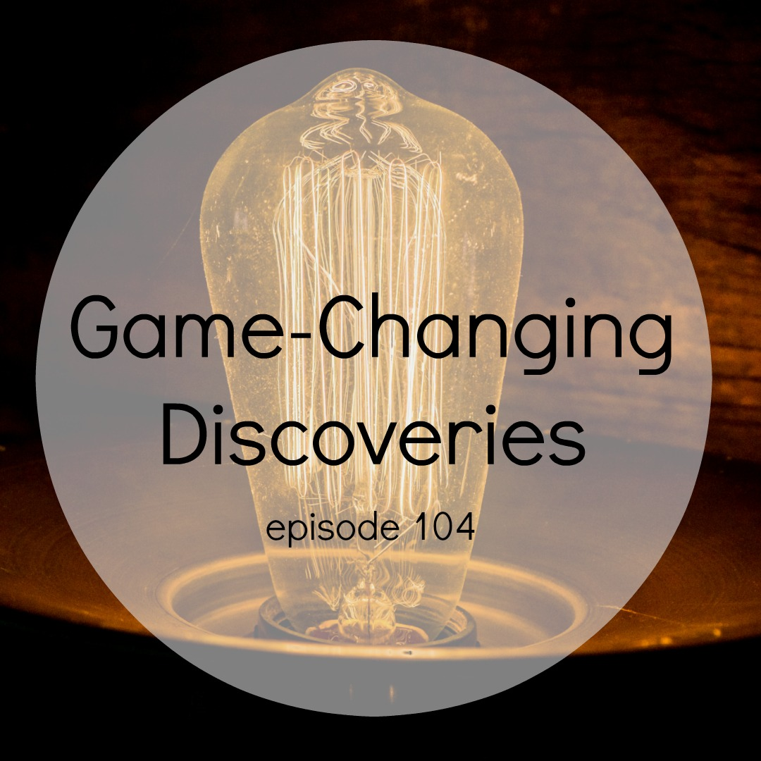 game changing discoveries.jpg