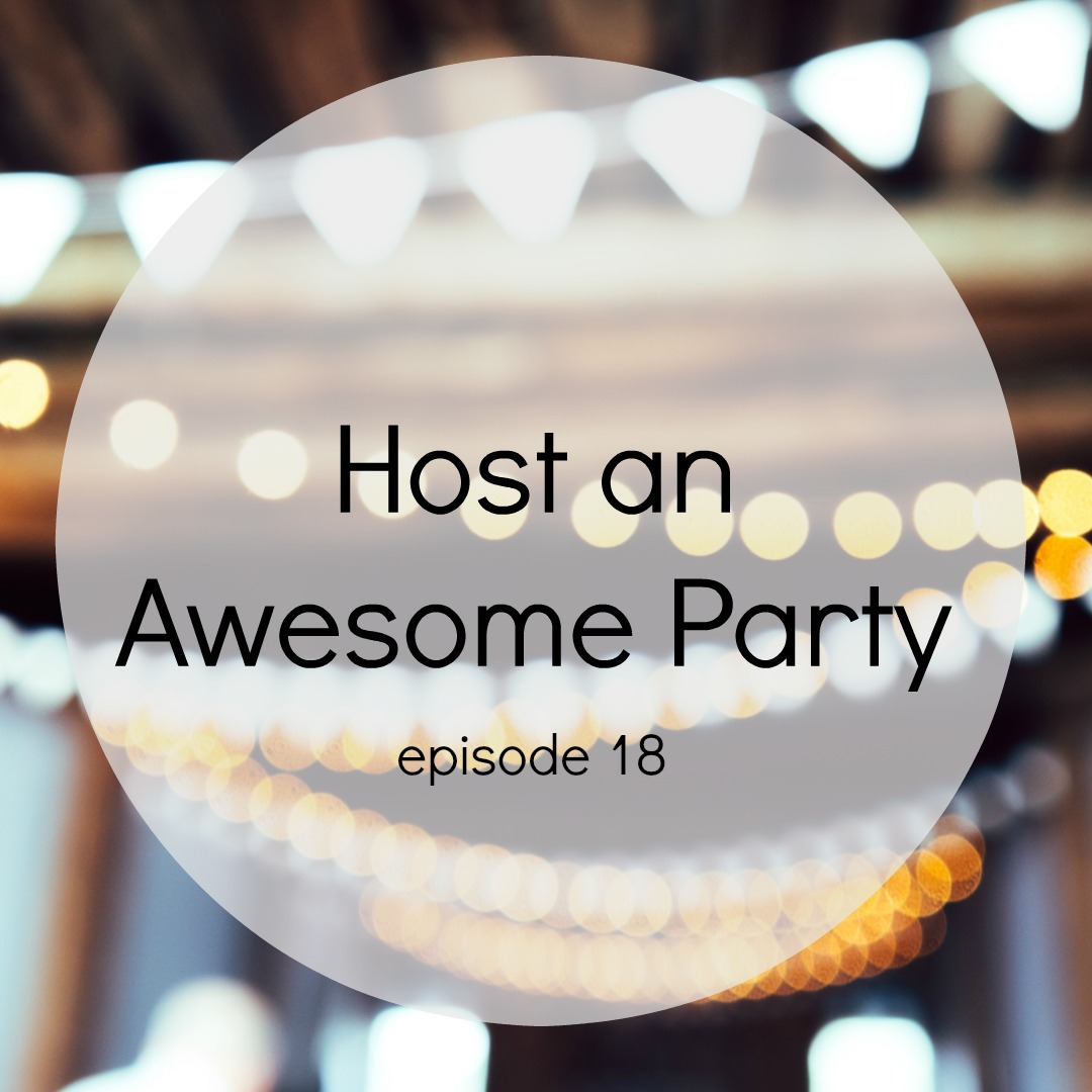 host awesome party.jpg