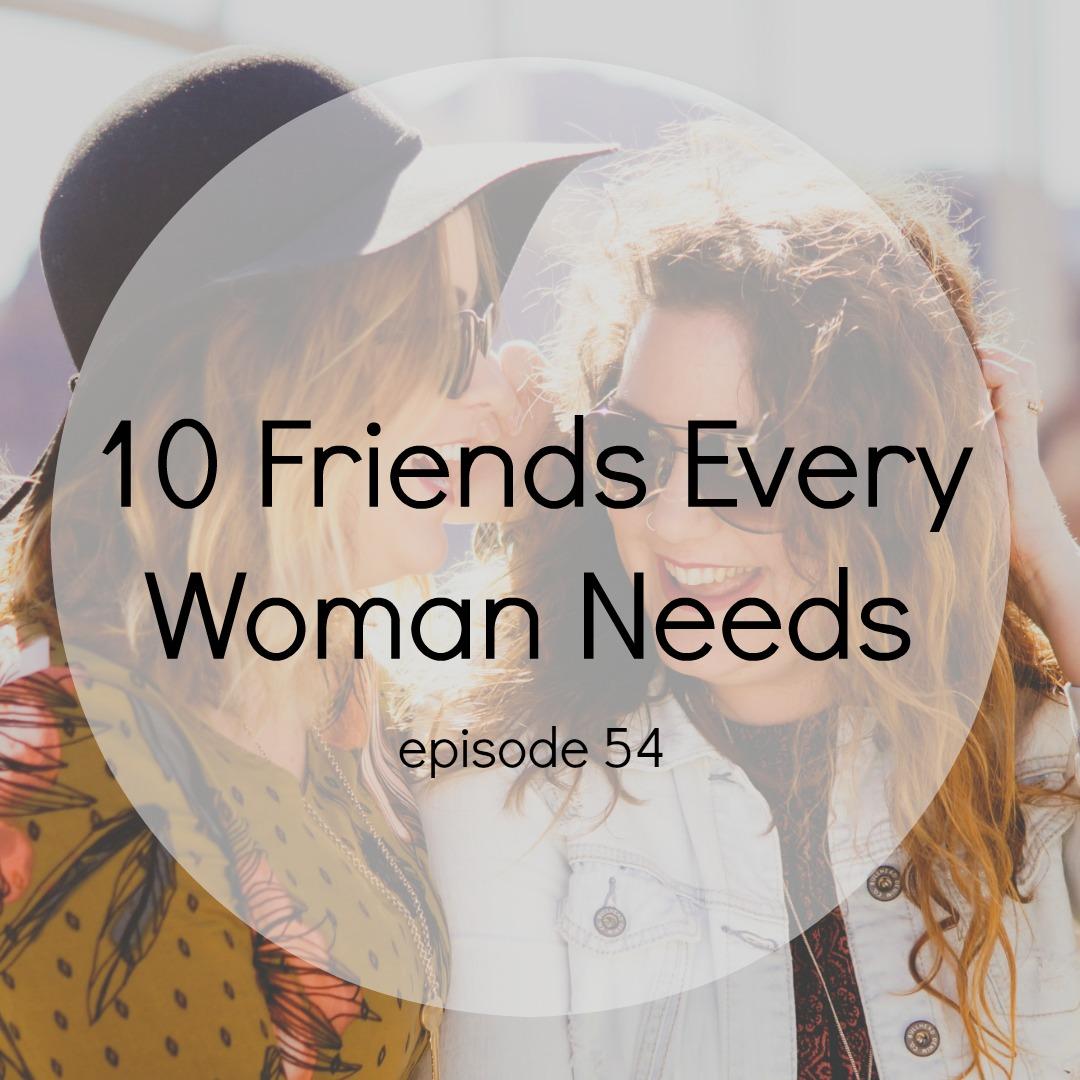 10 friends.jpg
