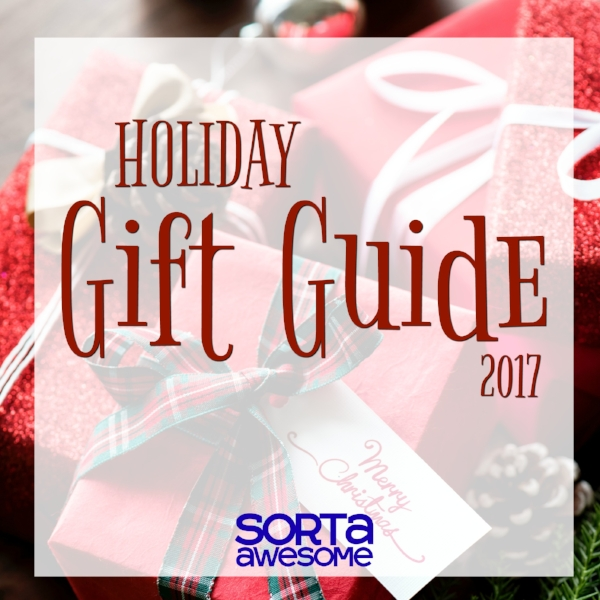 gift guide 2017.jpg