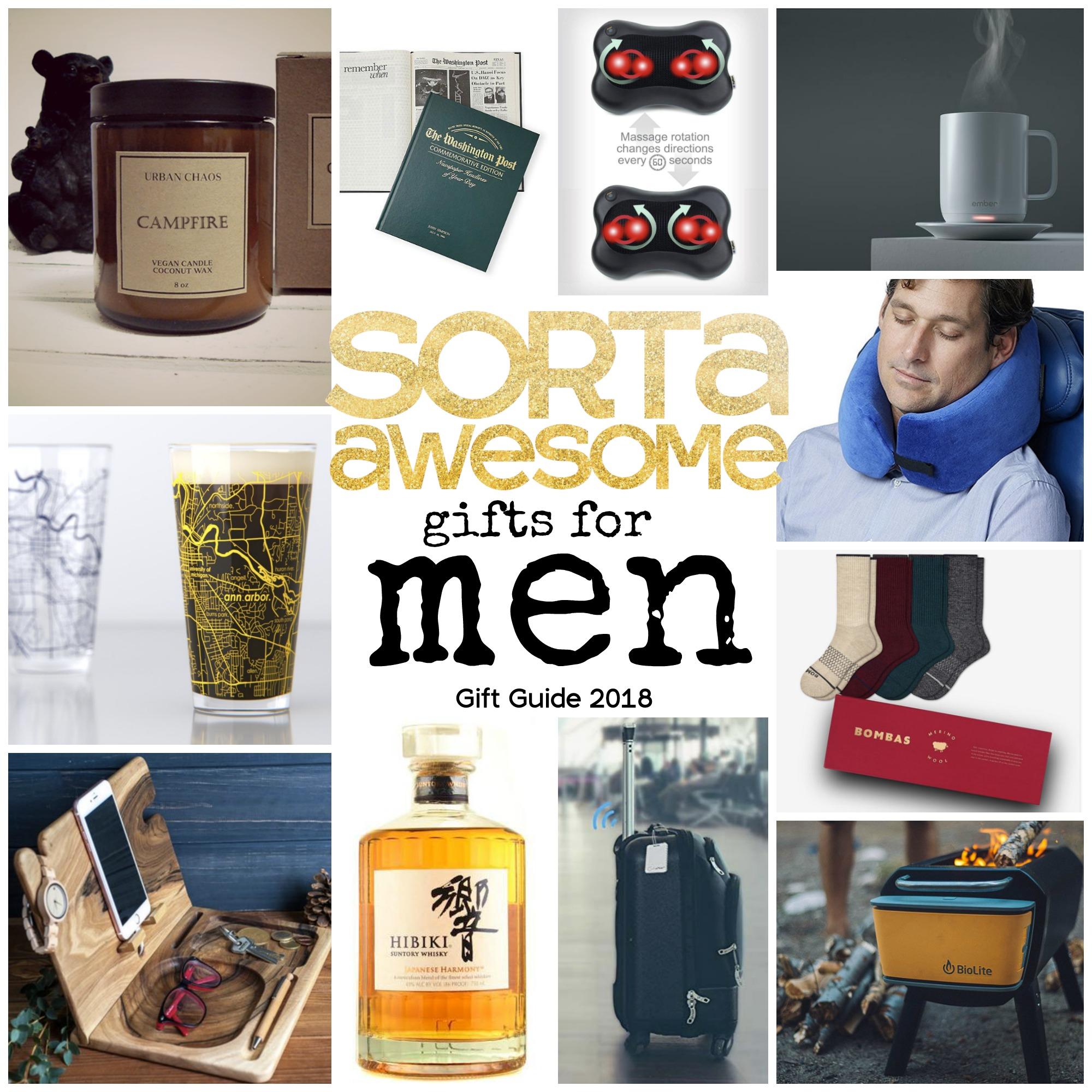 gifts for men.jpg