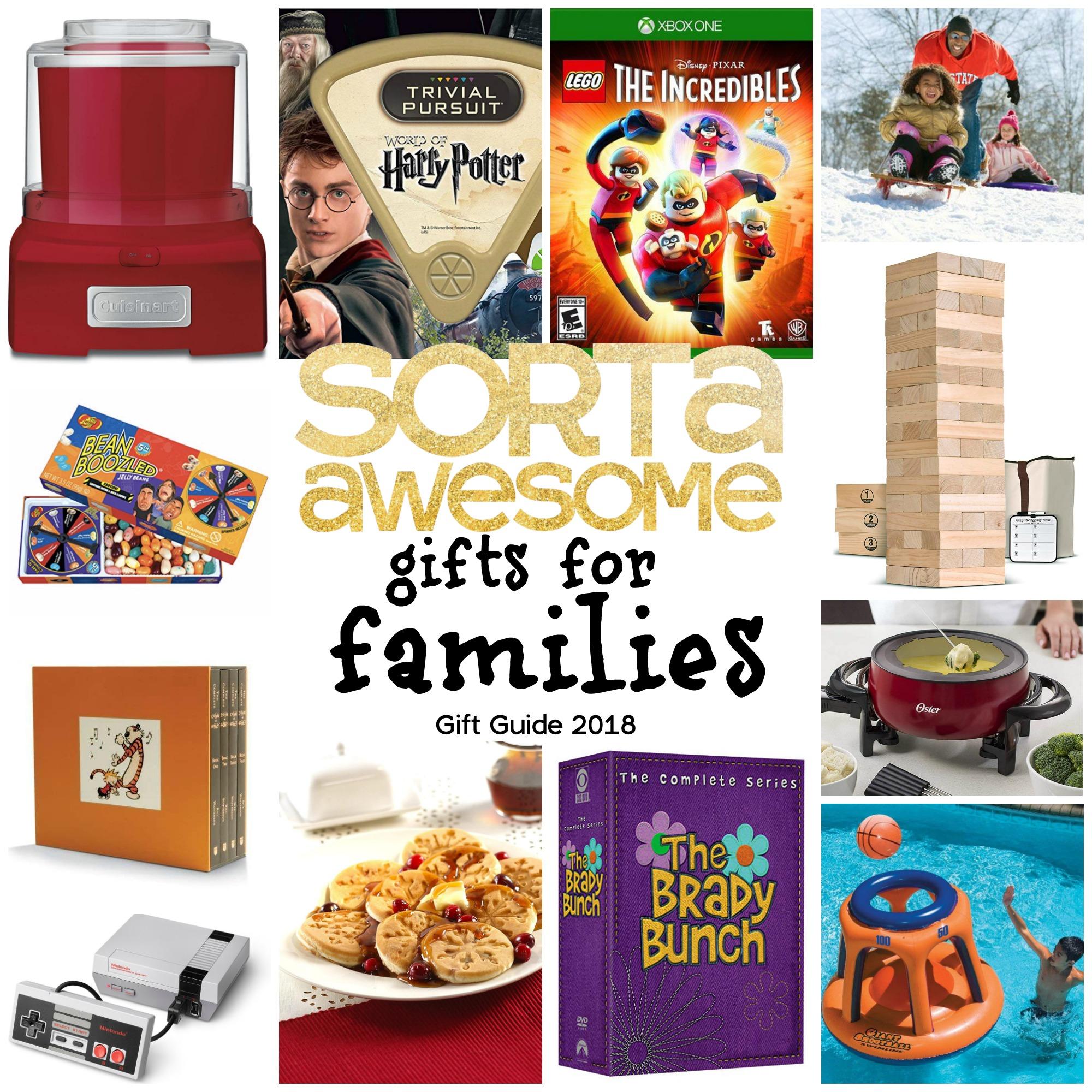 gift guide for families.jpg