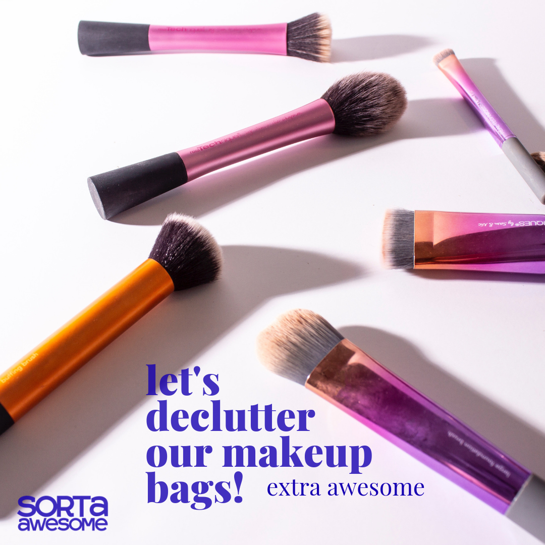Makeup bag EA.png