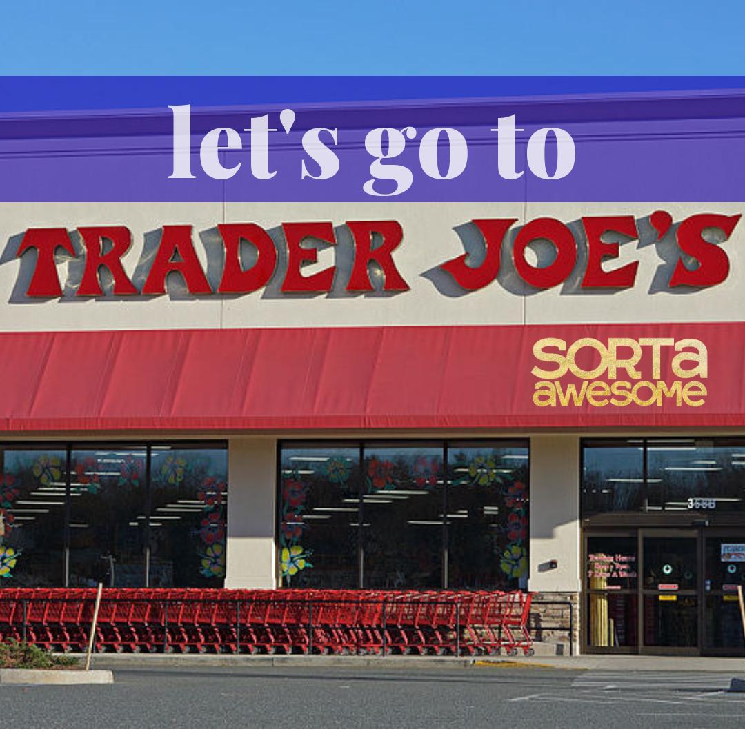 EA Trader Joe's.png