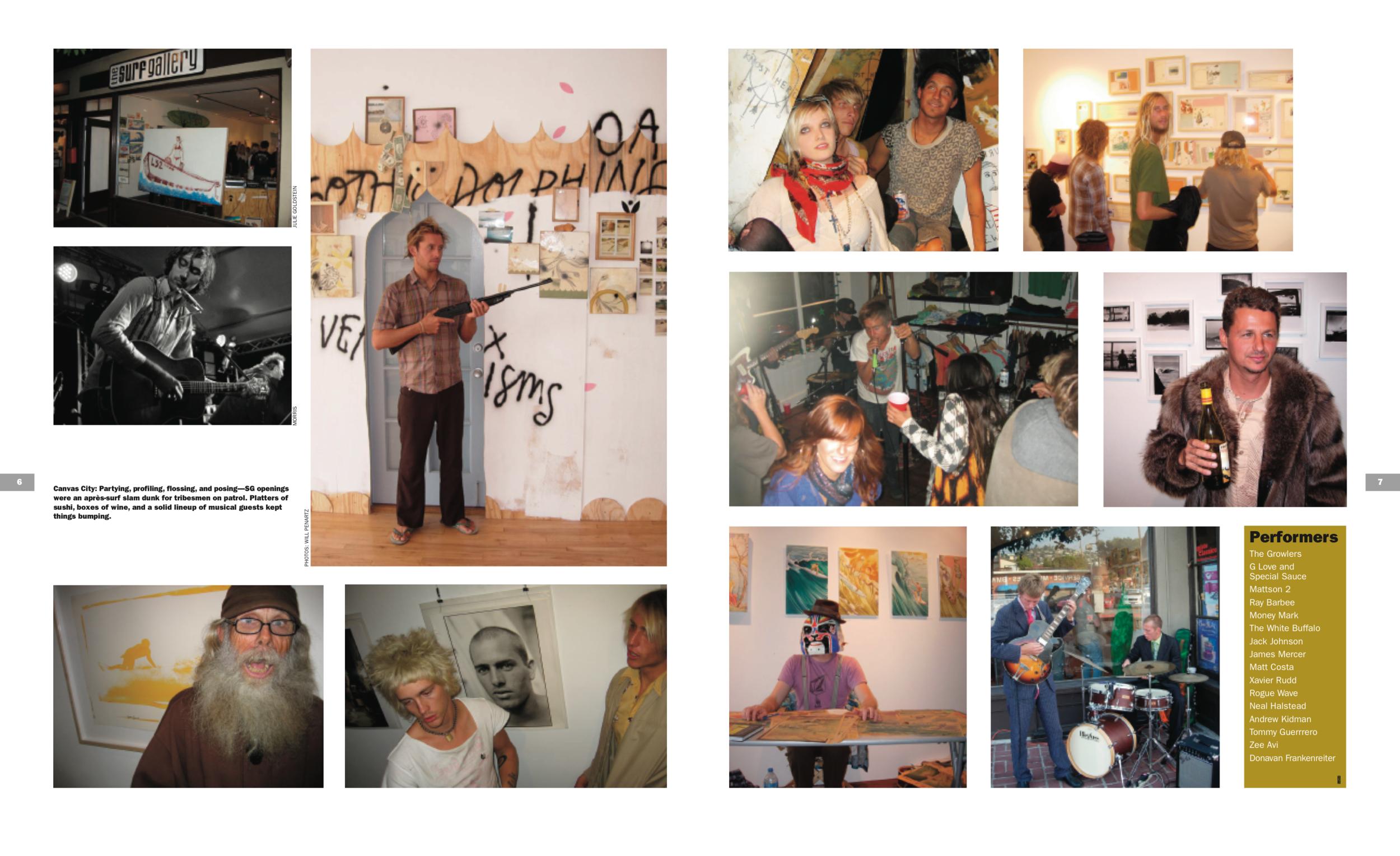 22.6 Gallery Penartz 4.png
