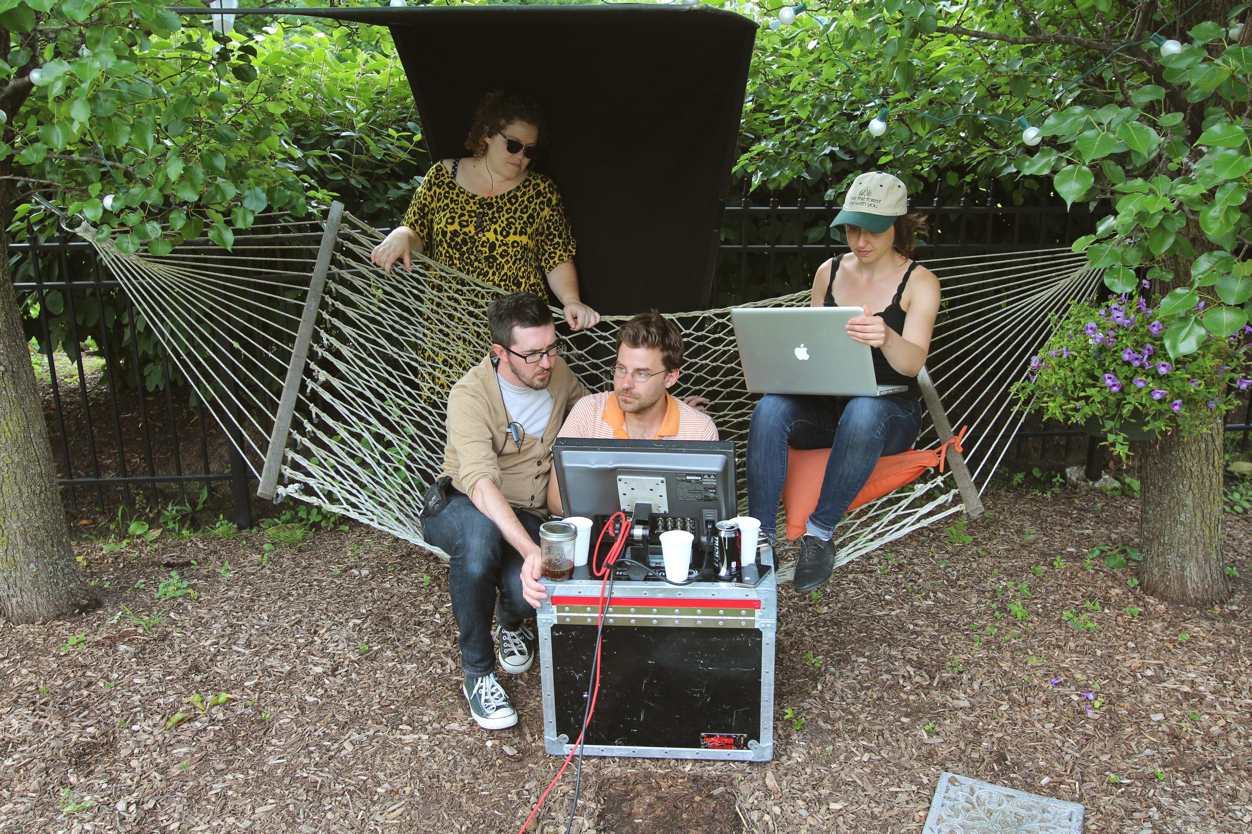 HG_BTS-hammock-village.jpg