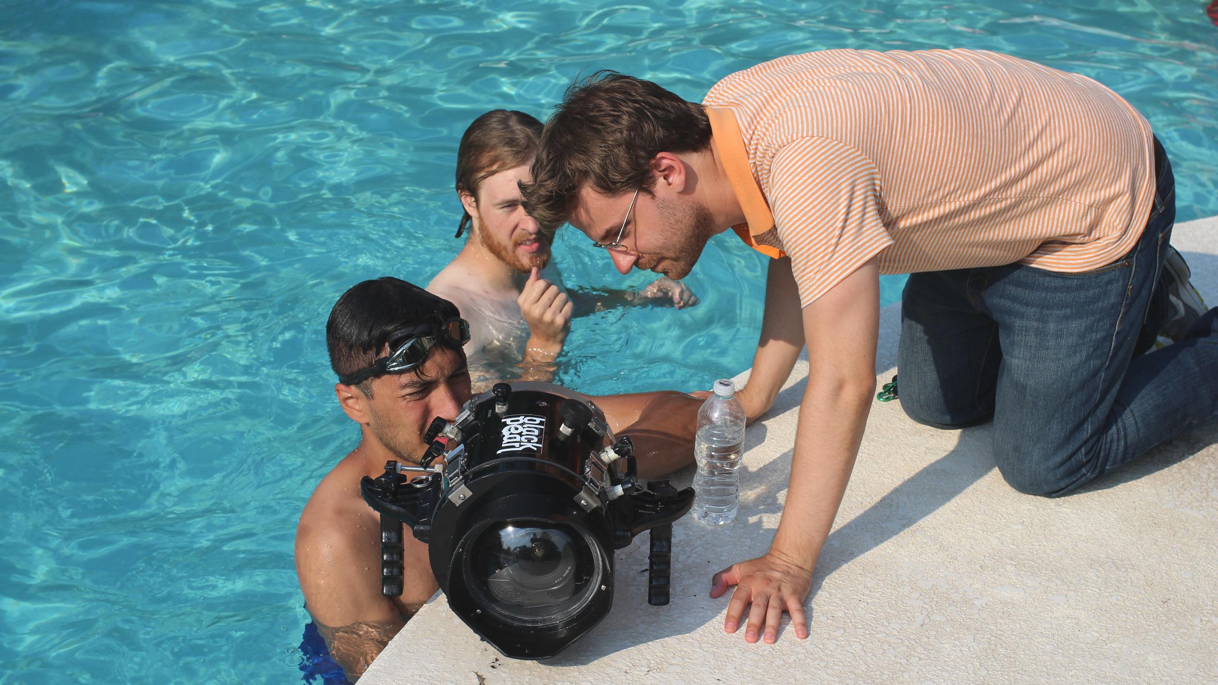 HG_BTS-checking-underwater.jpg