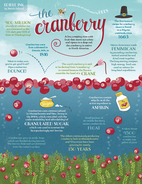 EdibleInk-Cranberry-General.jpg