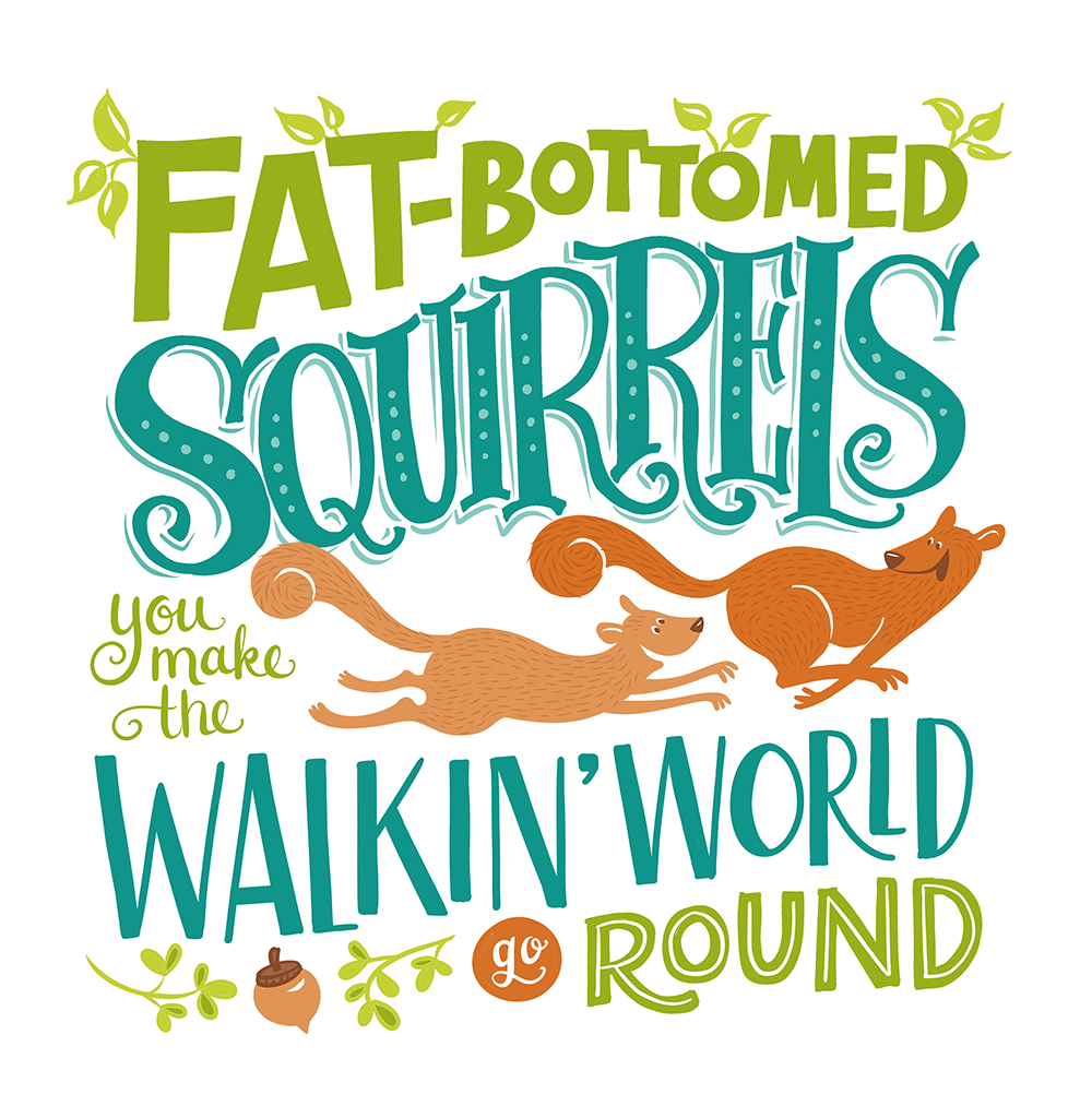 FBSquirrels-Tote.png